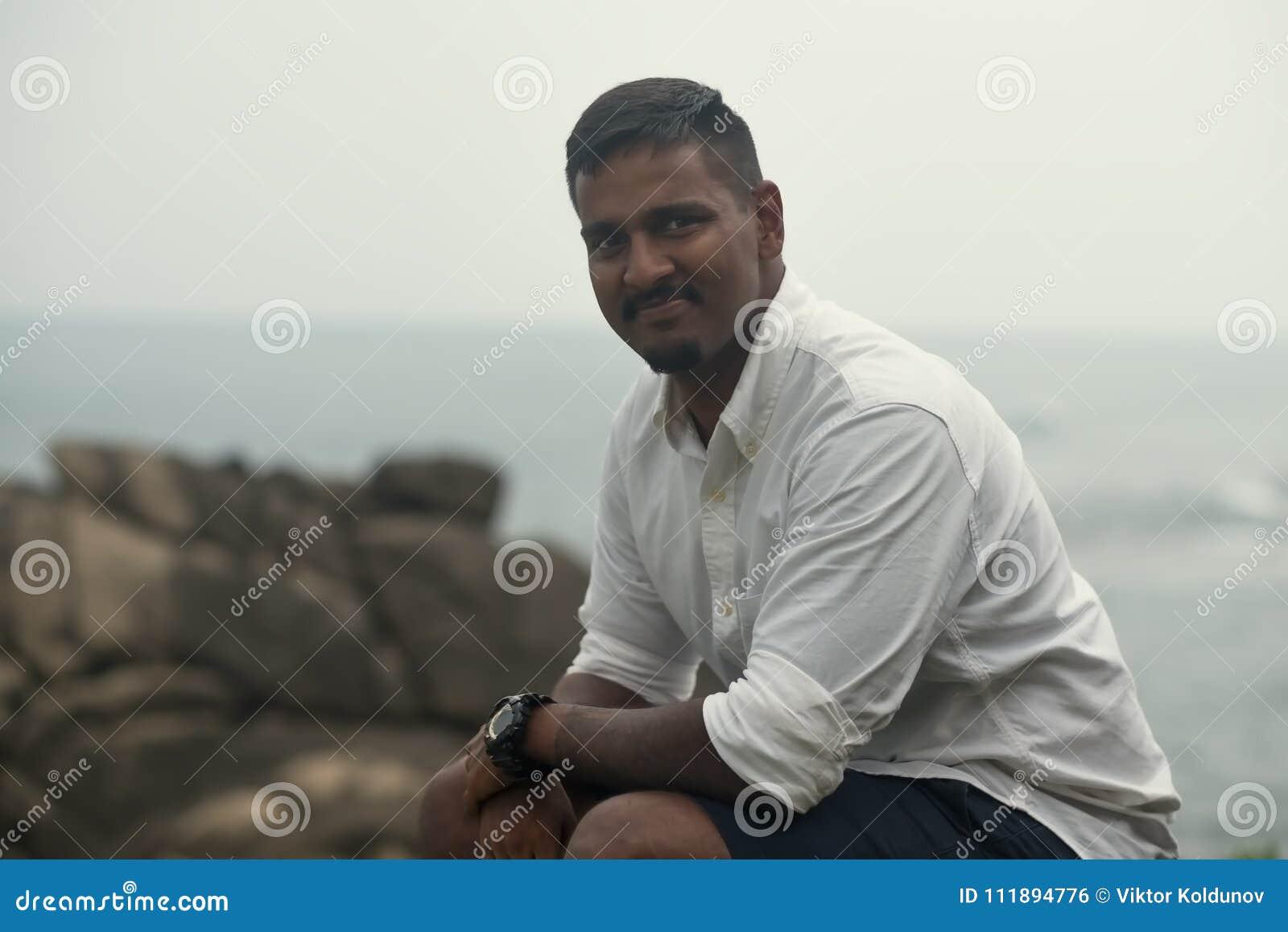 datingside for fiskere