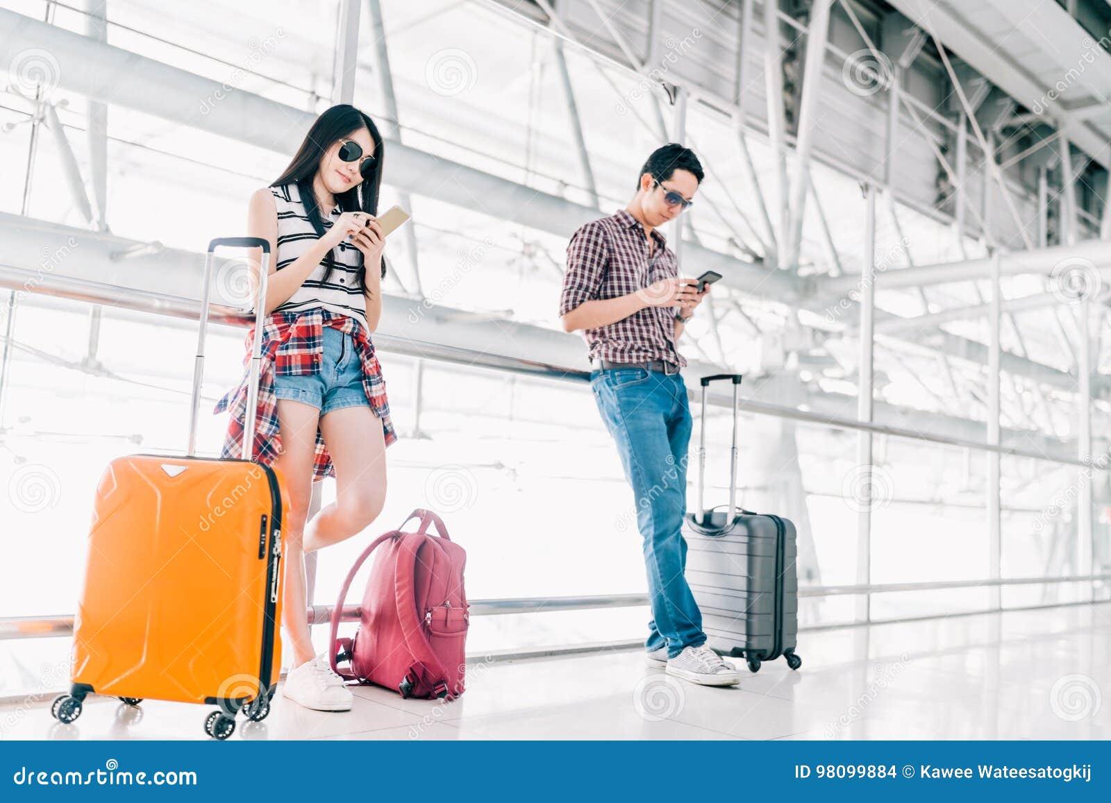 039616916a1e Flight Travel Bags Online - Restaurant Grotto Ticino, Pizzeria ...