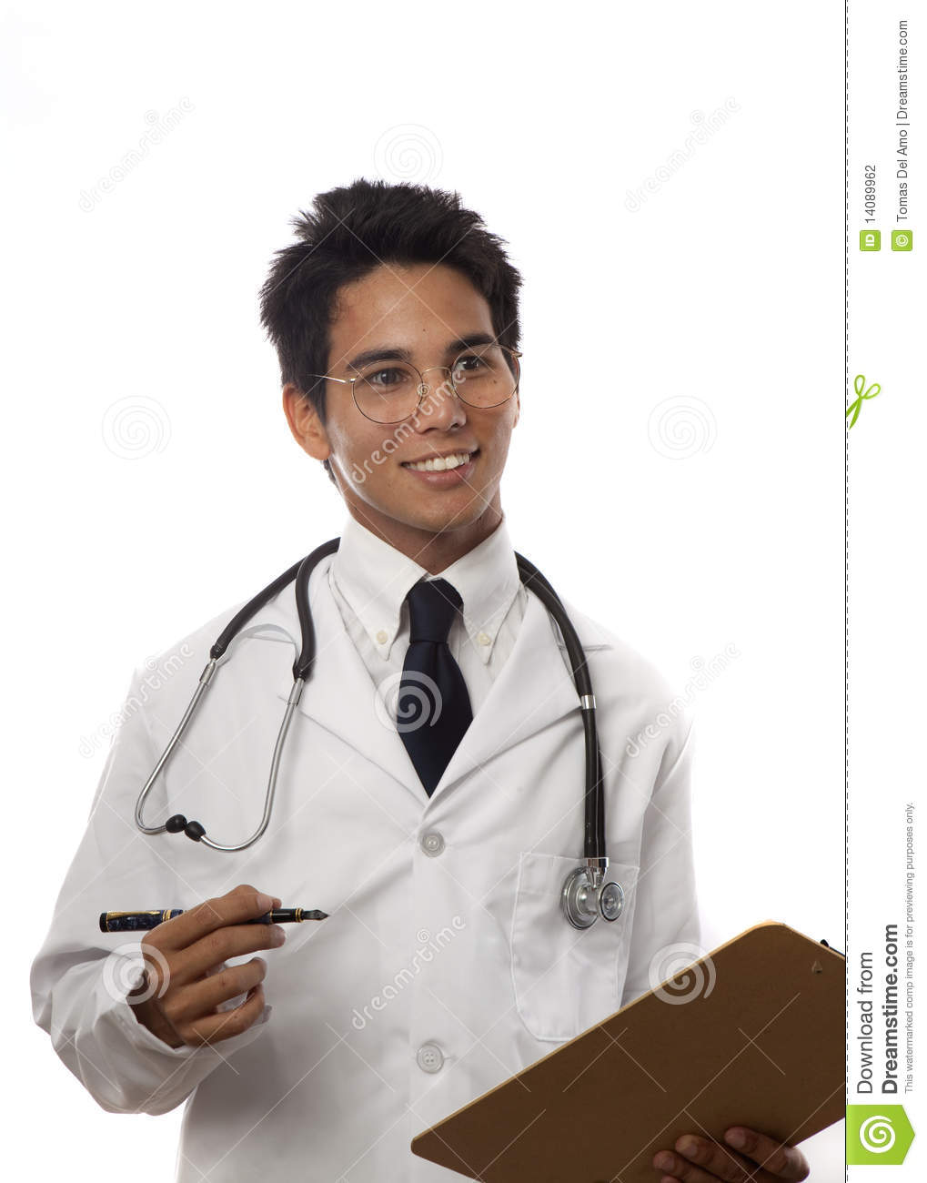 Asian medical students apologise, but