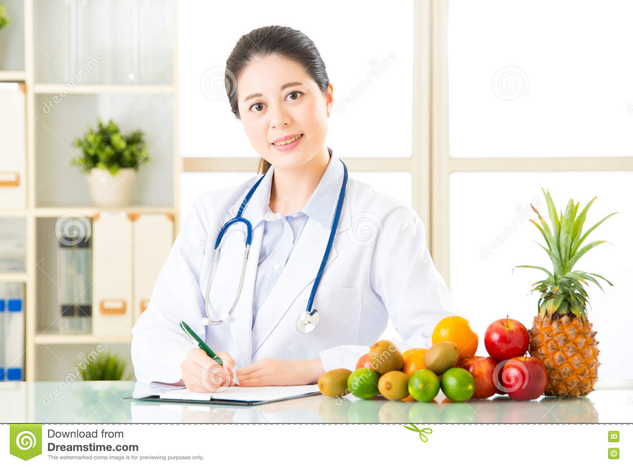 healthy eating programme at school essay Healthy eating plan essay it is the lack of exercise and eating healthy my doctor has started me on topamax for looking forward to getting back to school.