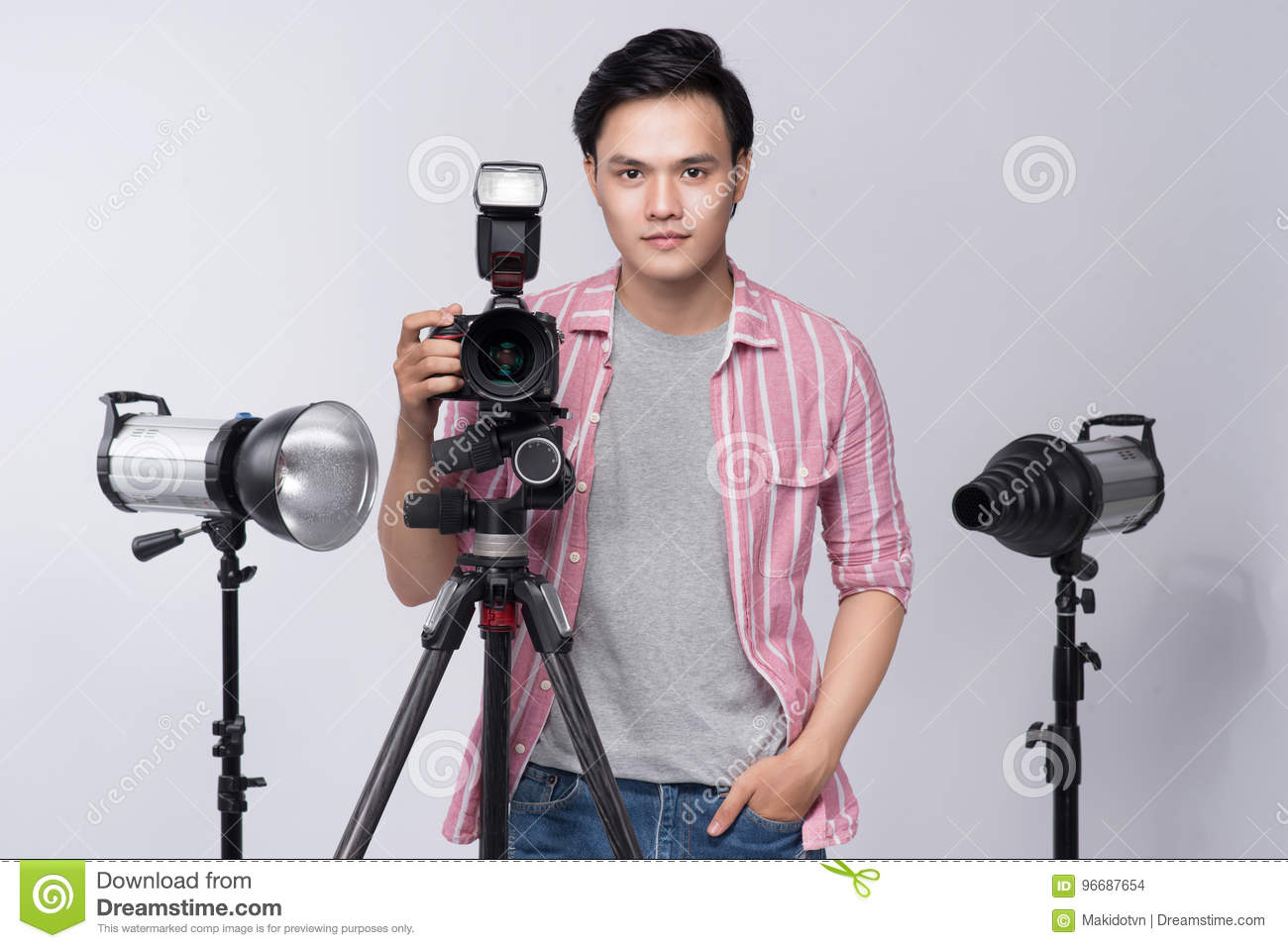 Asian photography stock images 502