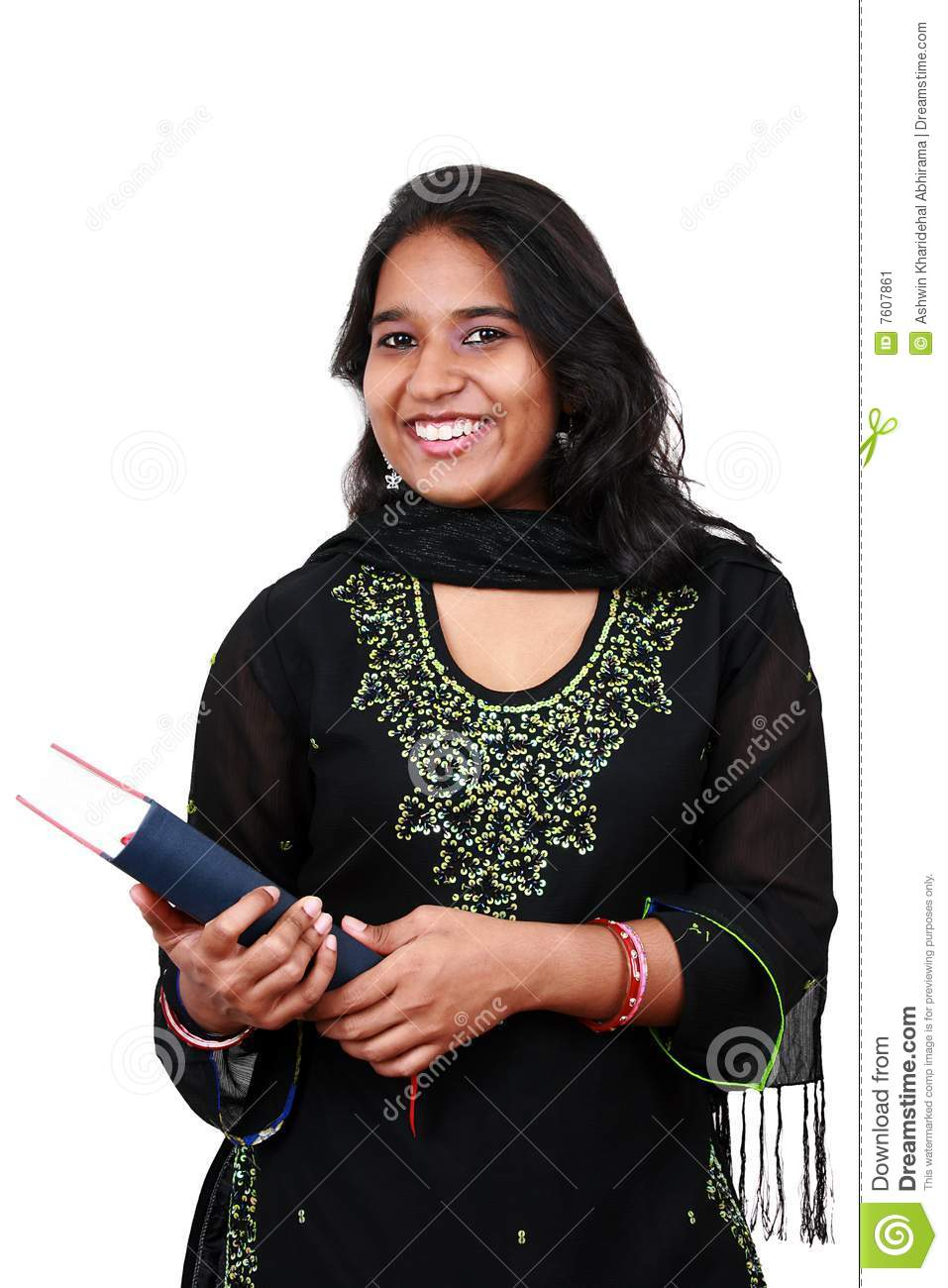 compare 2 essays for plagiarism Hinduism and buddhism, two old and sacred religions, are similar in many ways however, their differences are distinct enough to separate them entirely both are two major religions of the world and are widely practiced many people in india and nepal.