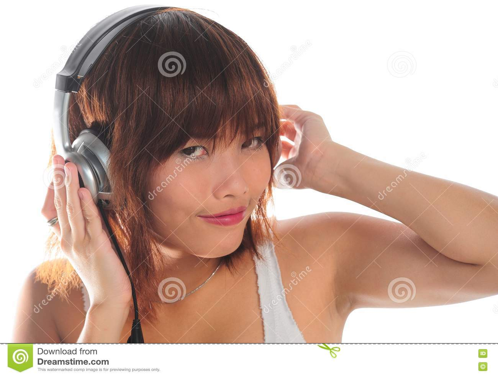 free asian royalty music