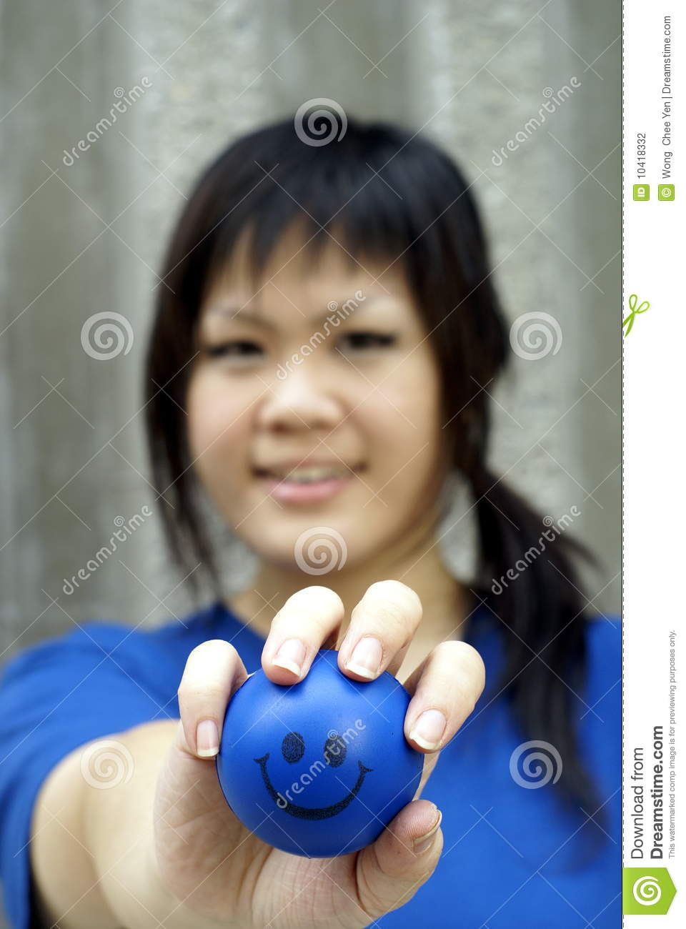 blue ball asian single women Enjoy everyday free shipping at bowlersmartcom, the largest and most trusted bowling pro shop retailer in the united states trusted by bowlers since 2004.