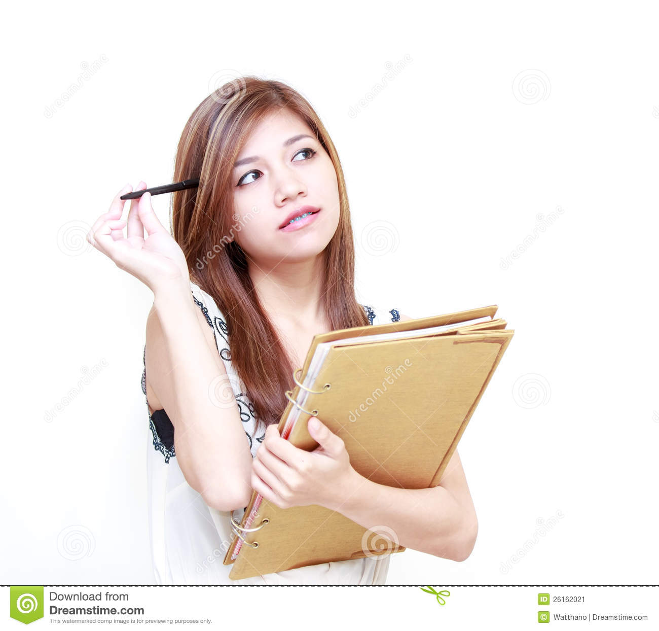 Effective cool essay reviewingwriting Secrets Around The Usa