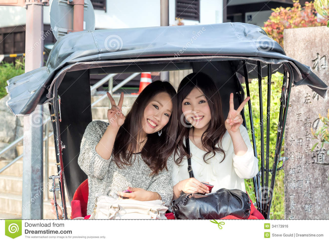 gould asian personals There is no other site like asian personals you'll meet korean, malaysian, japanese, chinese and many other singles when you sign up with our site get online, asian personals.