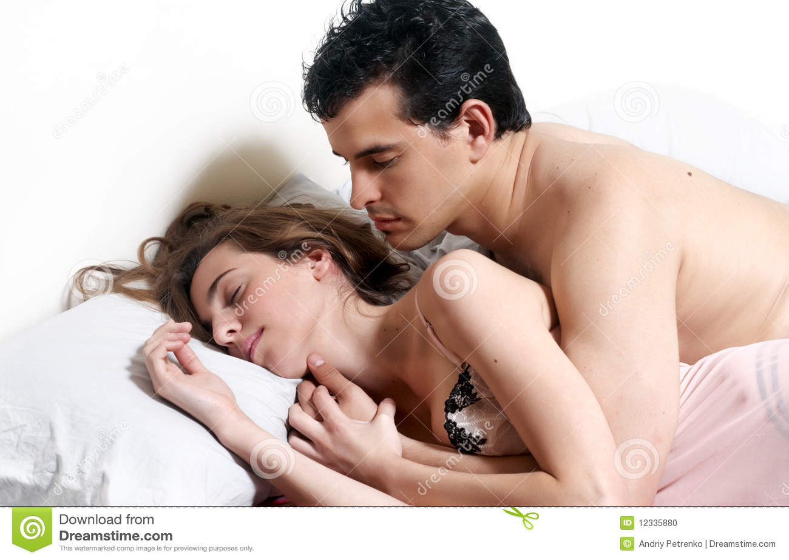 Як можна займатися сексом фото 24 фотография