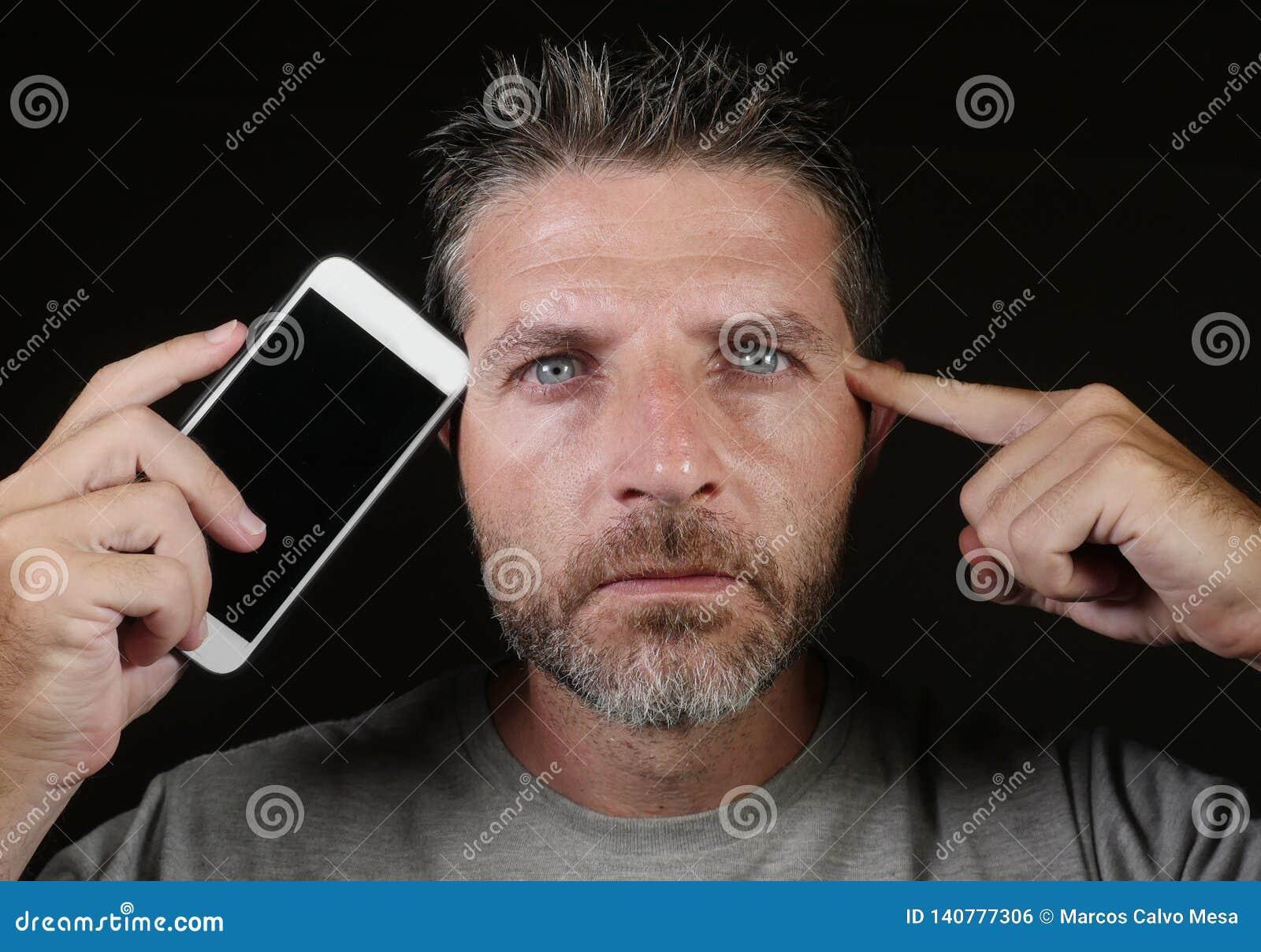 Internet Dating recherche Addiction