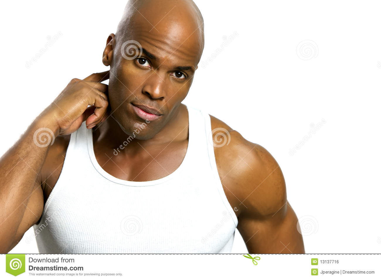 a confident black man Confidence online dating first dates home dating advice for men attracting women what white (and other) men can learn from black guys in order to become more attractive to women what white black men have a more masculine body language.
