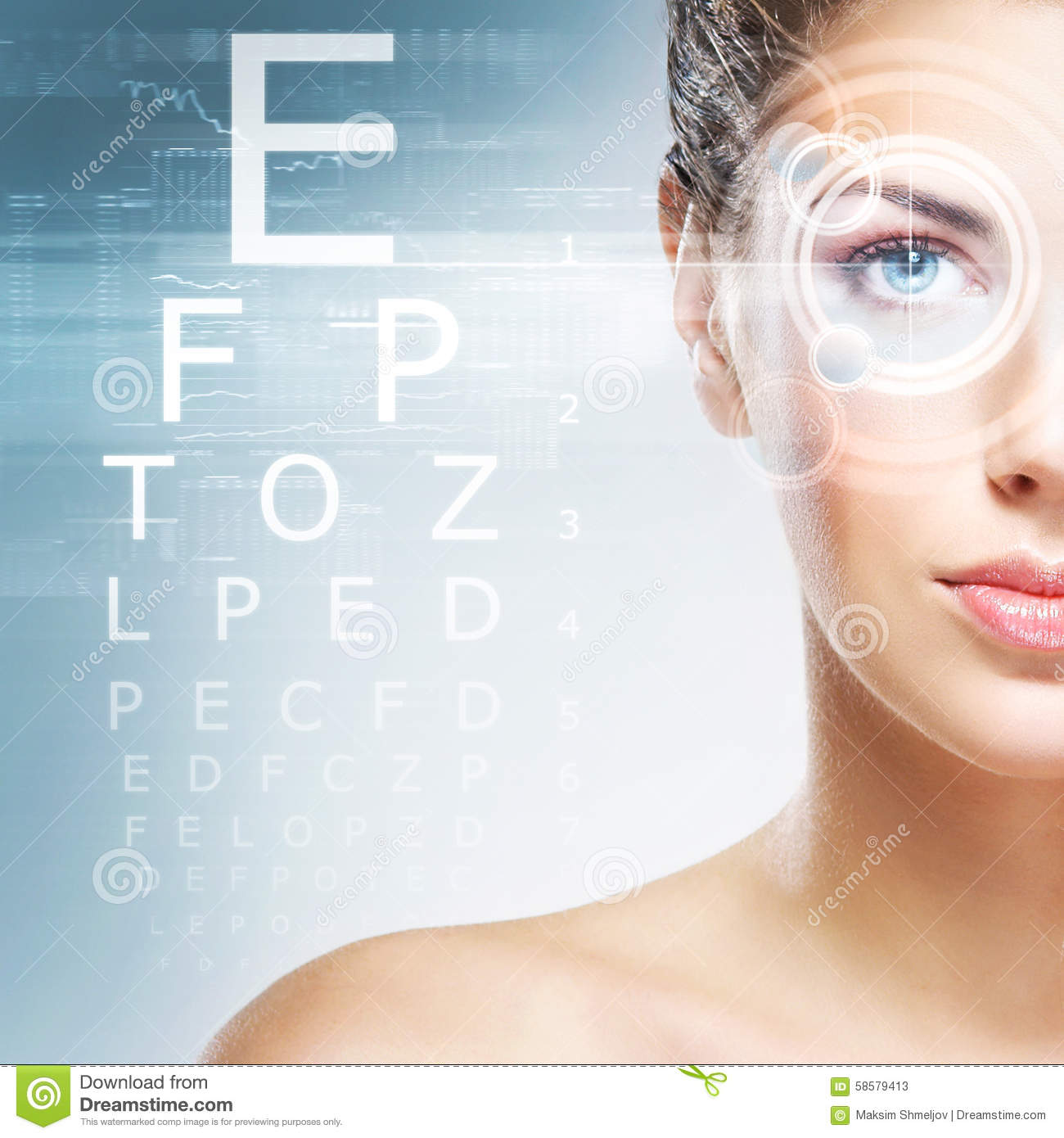 ophthalmologists future Uveitis is a heterogeneous collection of diseases with polygenic and environmental influences this heterogeneity presents challenges in trial design and selection of end points.