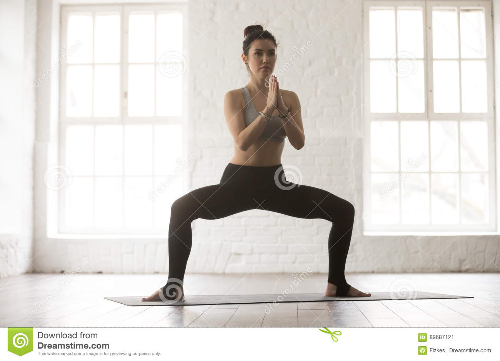 action yoga