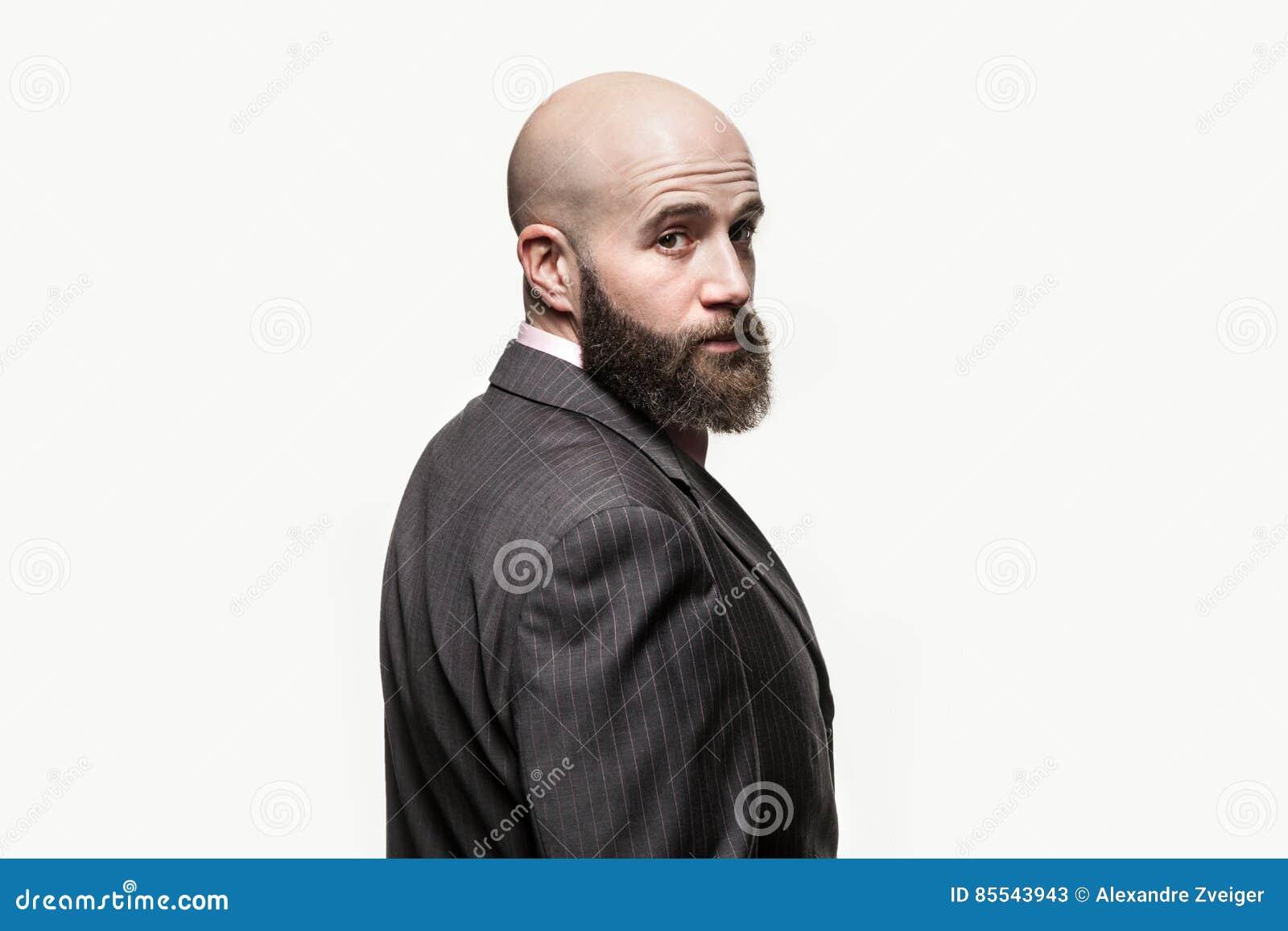 669 437 Beard Photos Free Royalty Free Stock Photos From Dreamstime