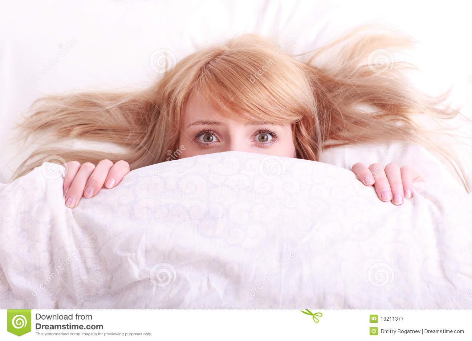 Спящие любительское - видео @ XXX-OK