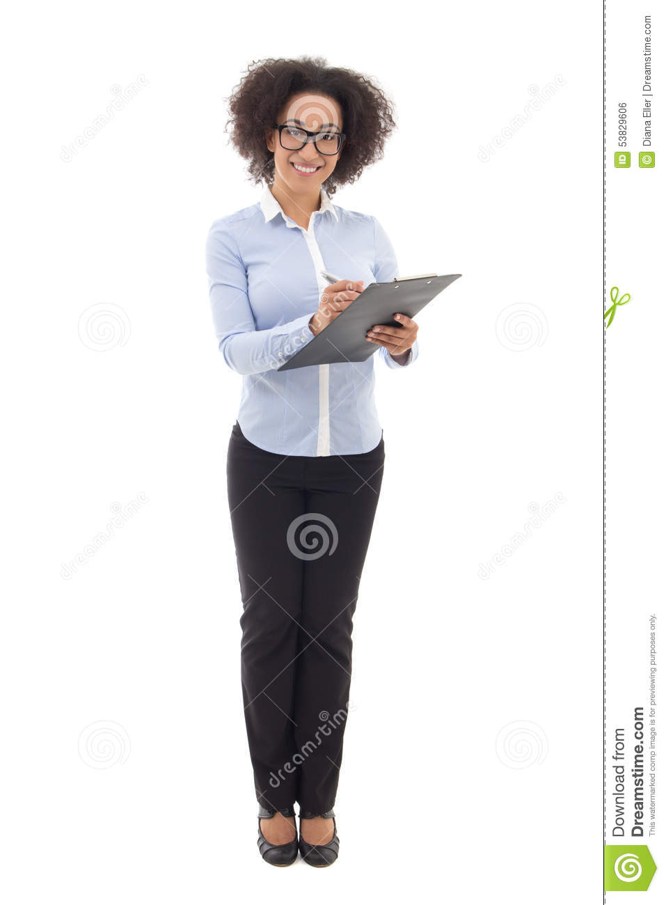women in american business essay The african american woman's role is to grow and prosper in business,  african american women in  perceptions of african .