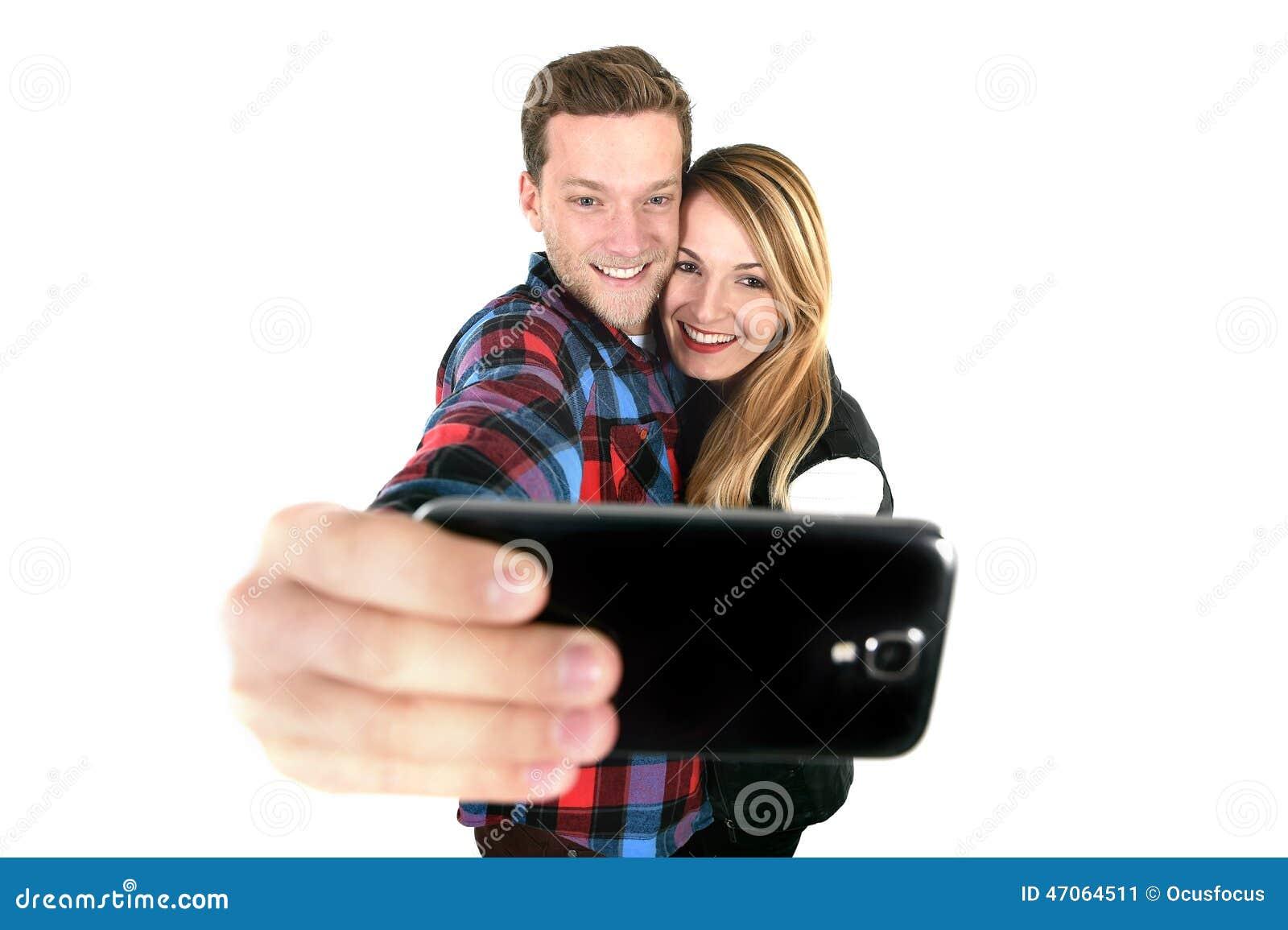 Beautiful couple enjoy very erotic fuck 10