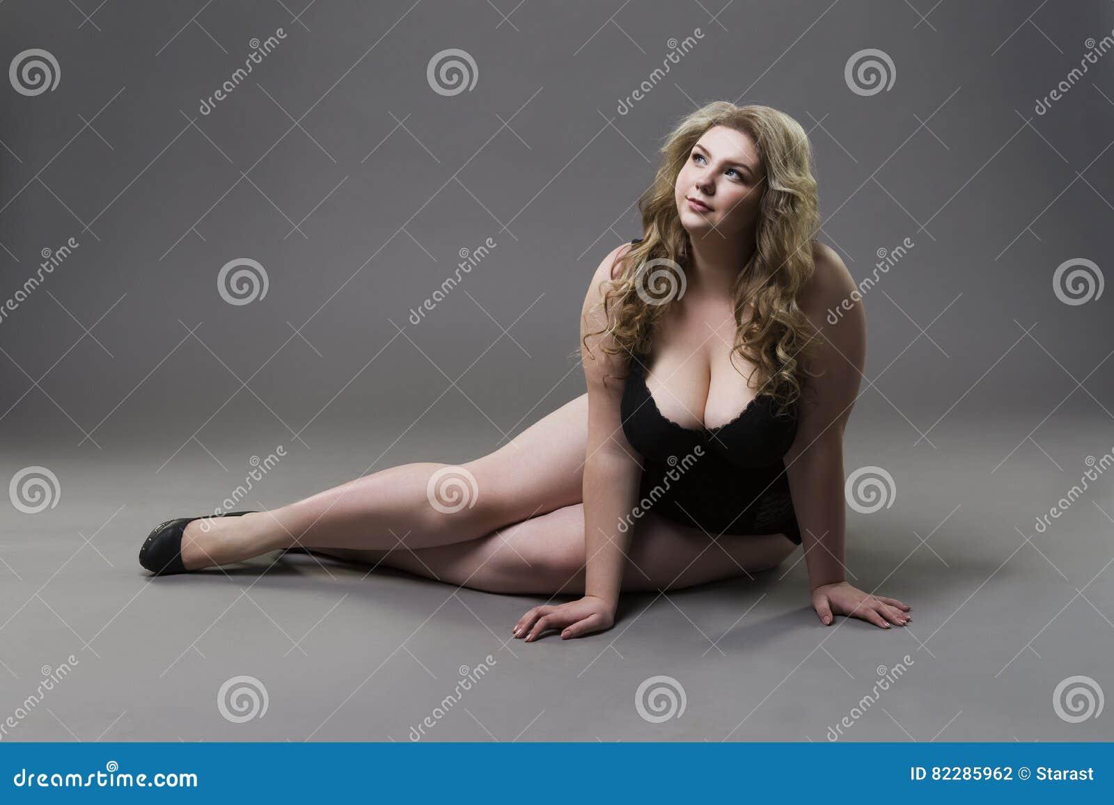 Telugu young girl nude