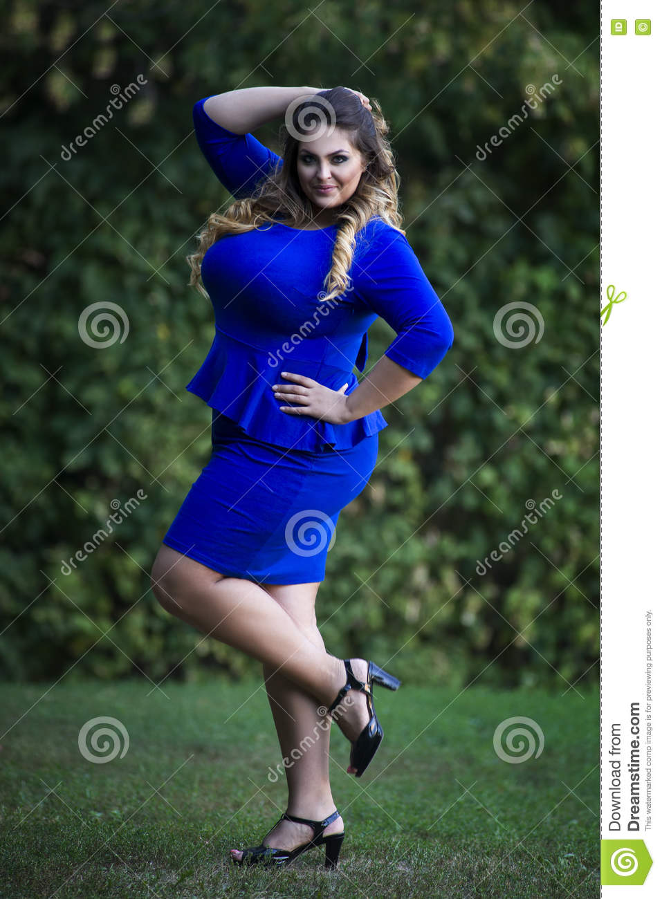 blue island bbw personals Large friends is the online bbw dating / plus size dating site with bbw dating personals for the bbw (big beautiful women), bhm (big handsome men) and the.