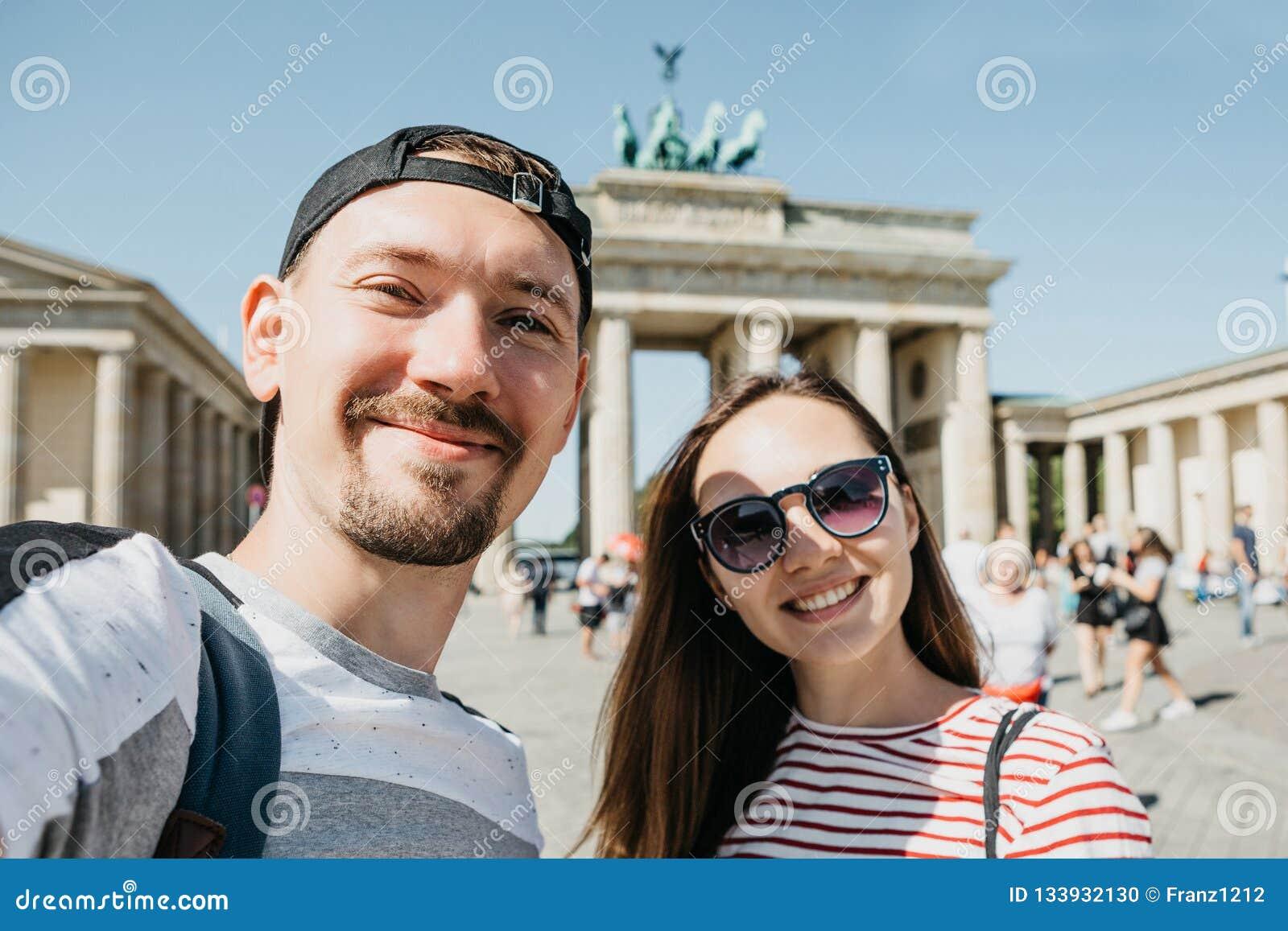 Chat und Dating Brandenburg
