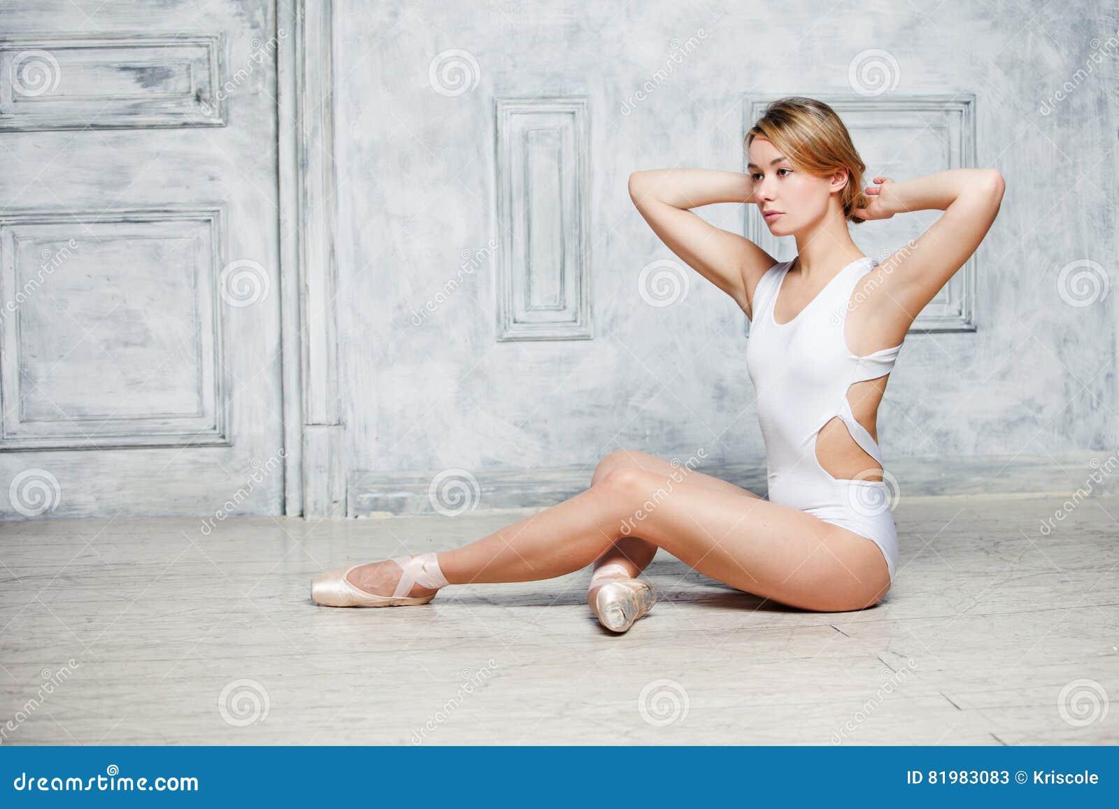 sexy girls period movies