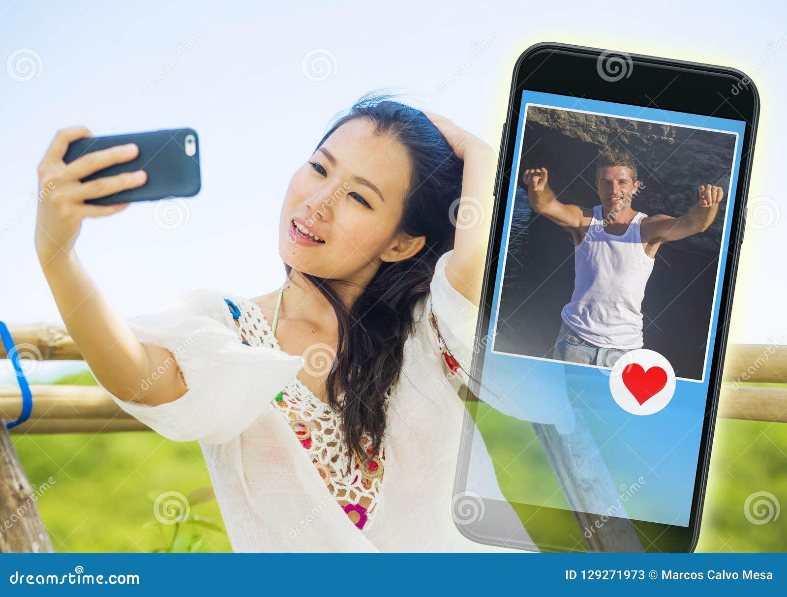populaire dating apps Korea