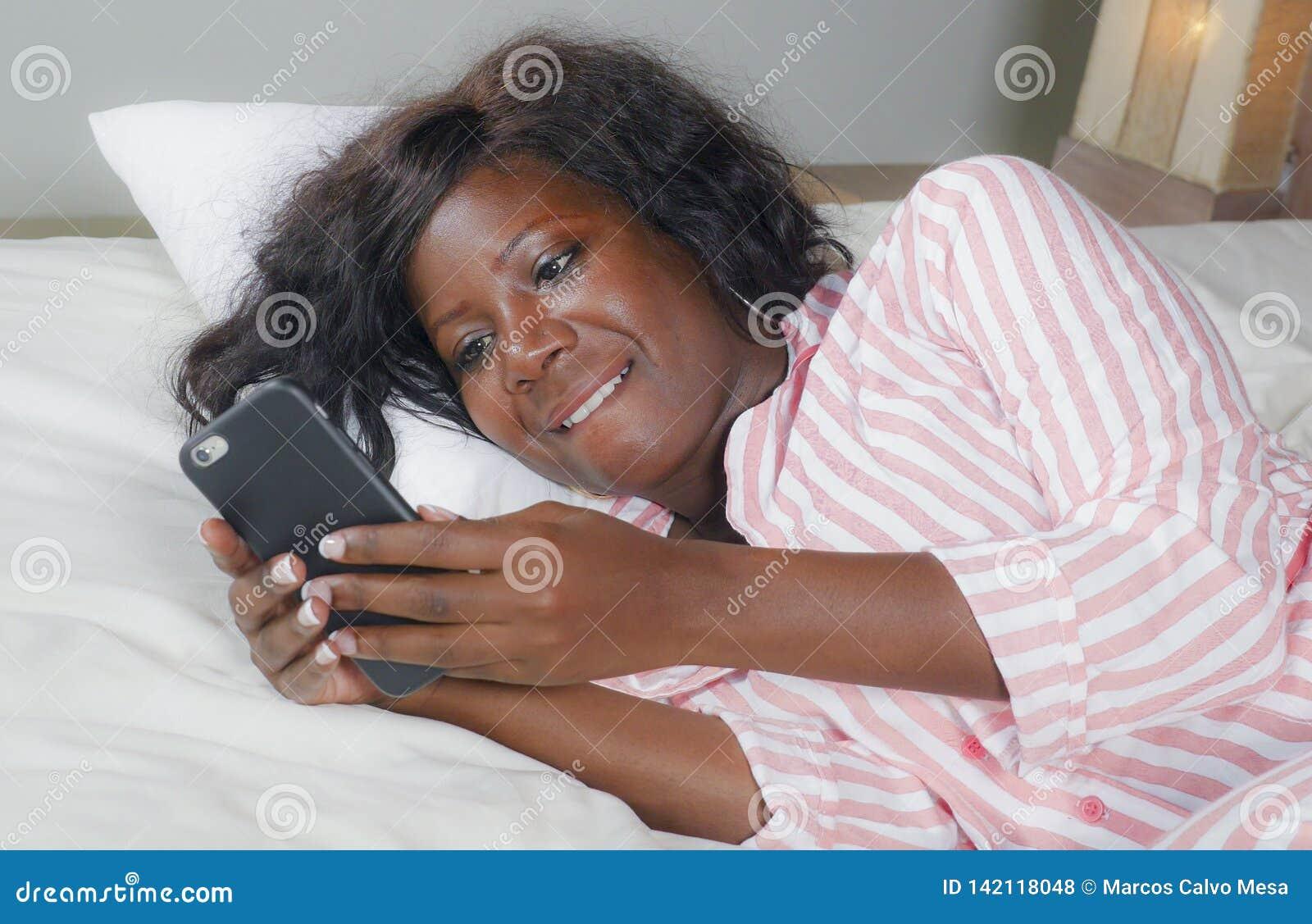 Inte intresserade online dating meddelande