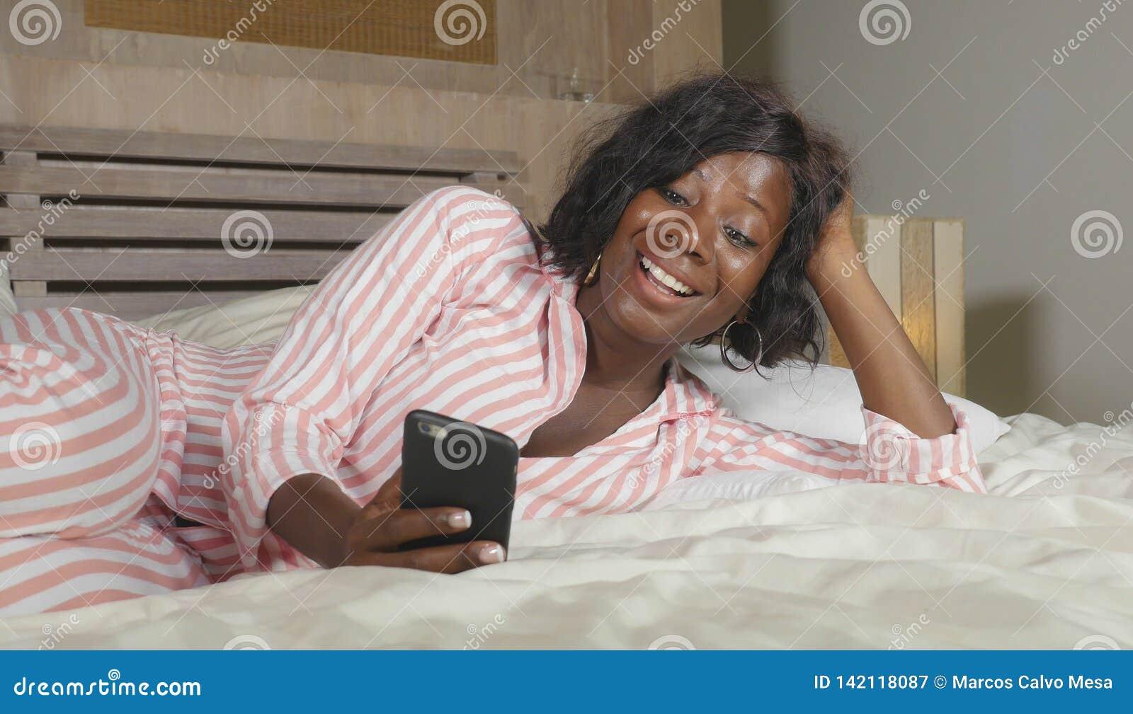 Les mer African american dating nettverk - aurskog online dating mai - helt gratis dating ukraina Dag og Tid beste afroamerikanske dating.