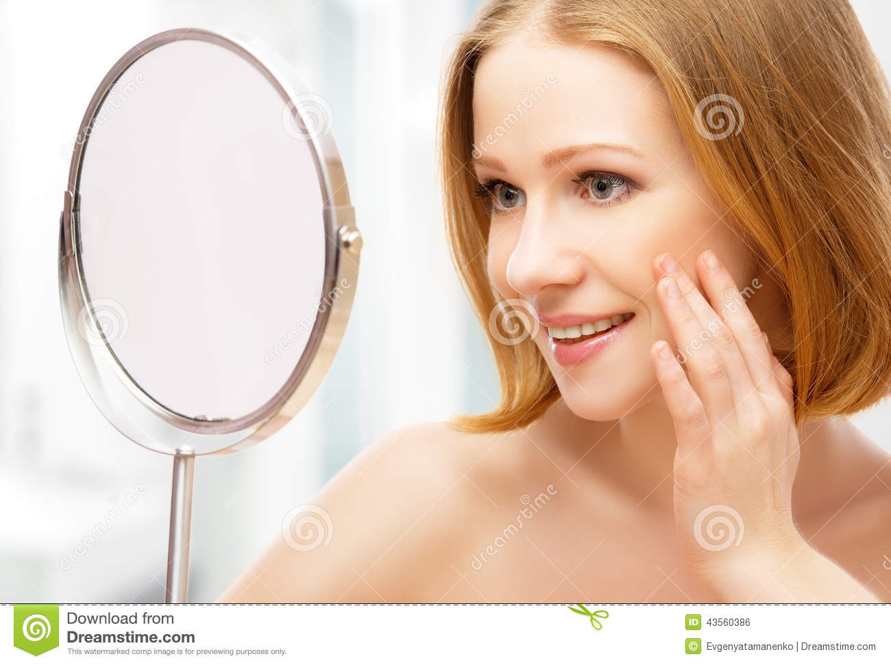 Best Natural Body Acne Treatment