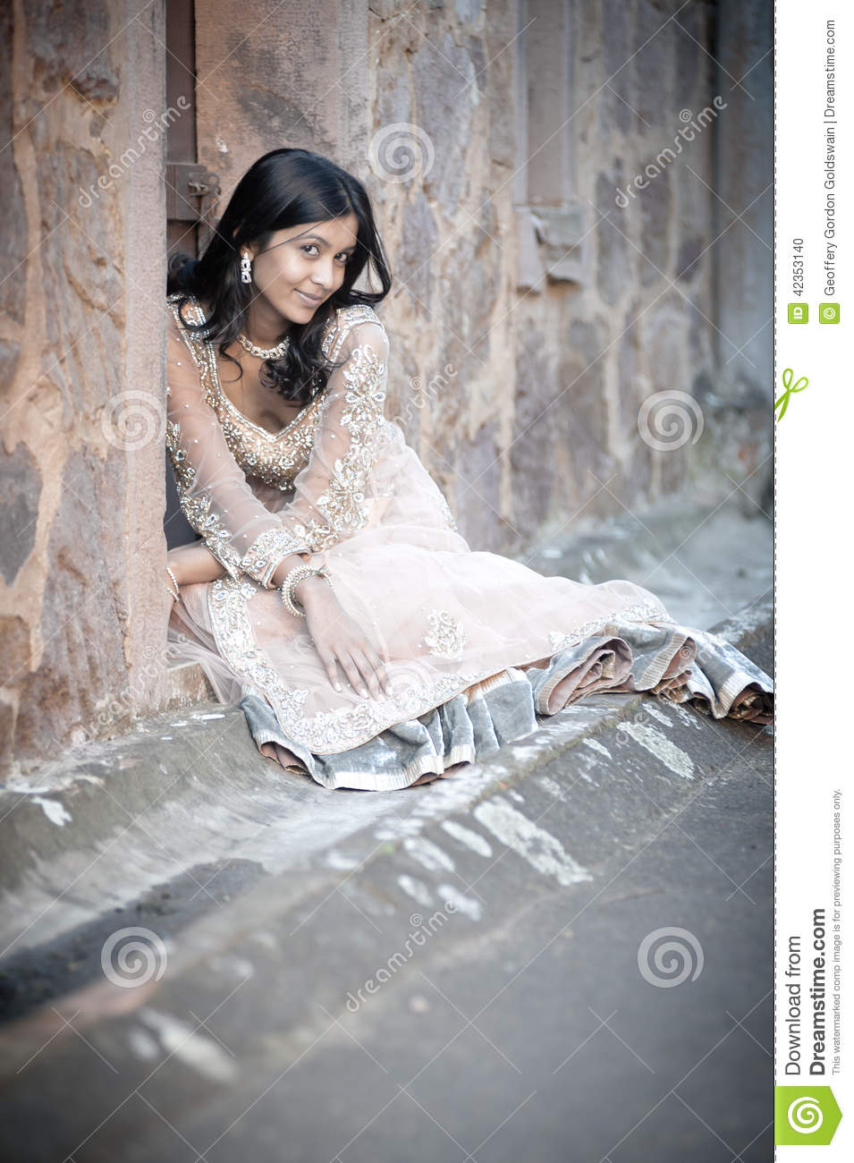 hindu single women in walling Download 116 indian naked women stock photos for free or amazingly low rates new users enjoy 60% off 85,329,948 stock photos online  sexy women legs in indian shoes man and women in.