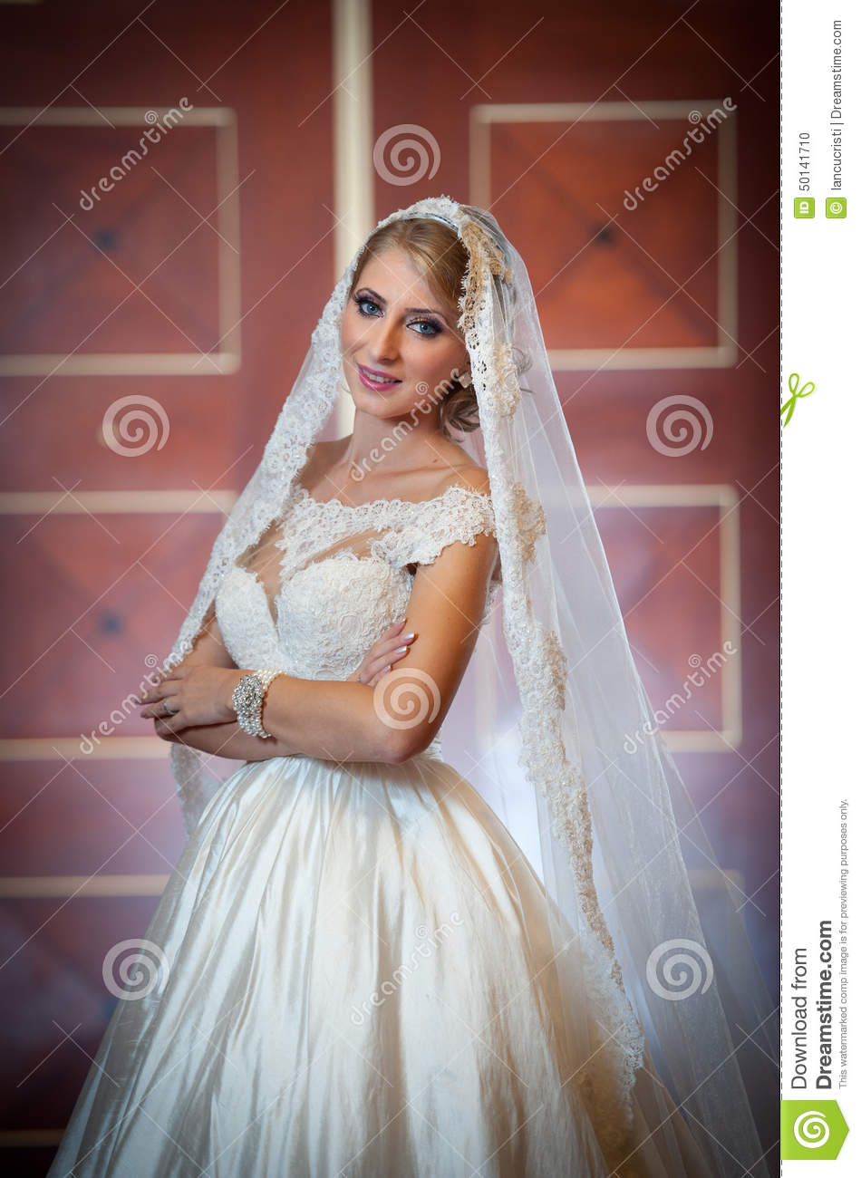 marriage wedding and young woman dreams This dream could appear just as that, without the whole wedding ceremony in a dream it is quite common among women, young and old, married and single alike this dream could simply signify a strong will to get married or a beautiful memory if you're already married.