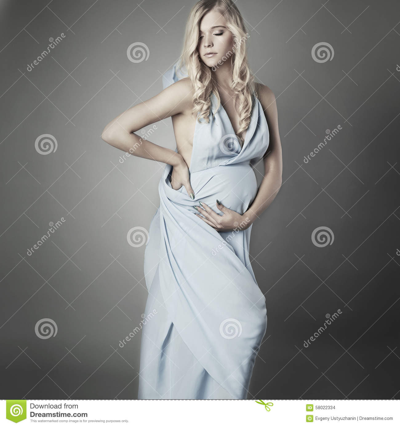 Confirm. join young pregnant bride opinion