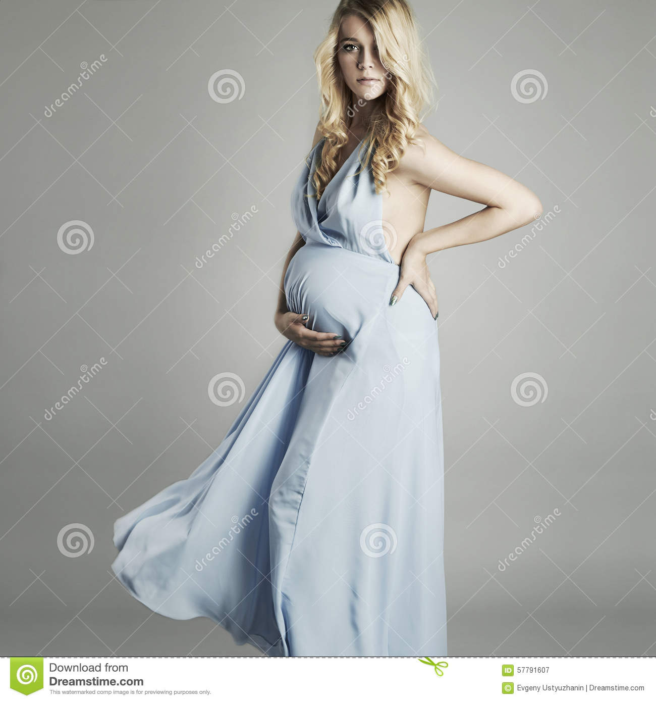 sexy pregnant women images