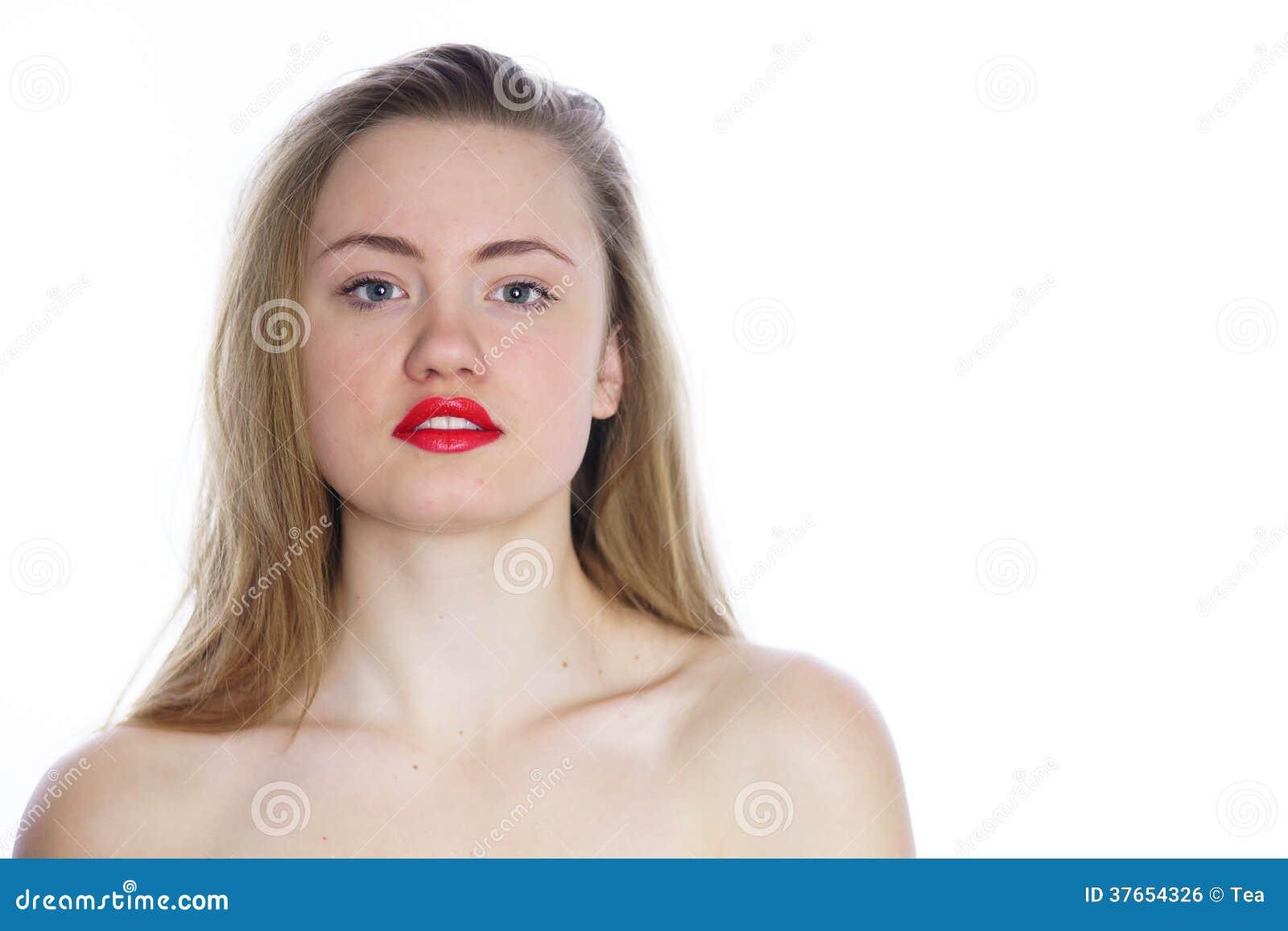 Alt binarios fotos erótica adolescente mujer amateur