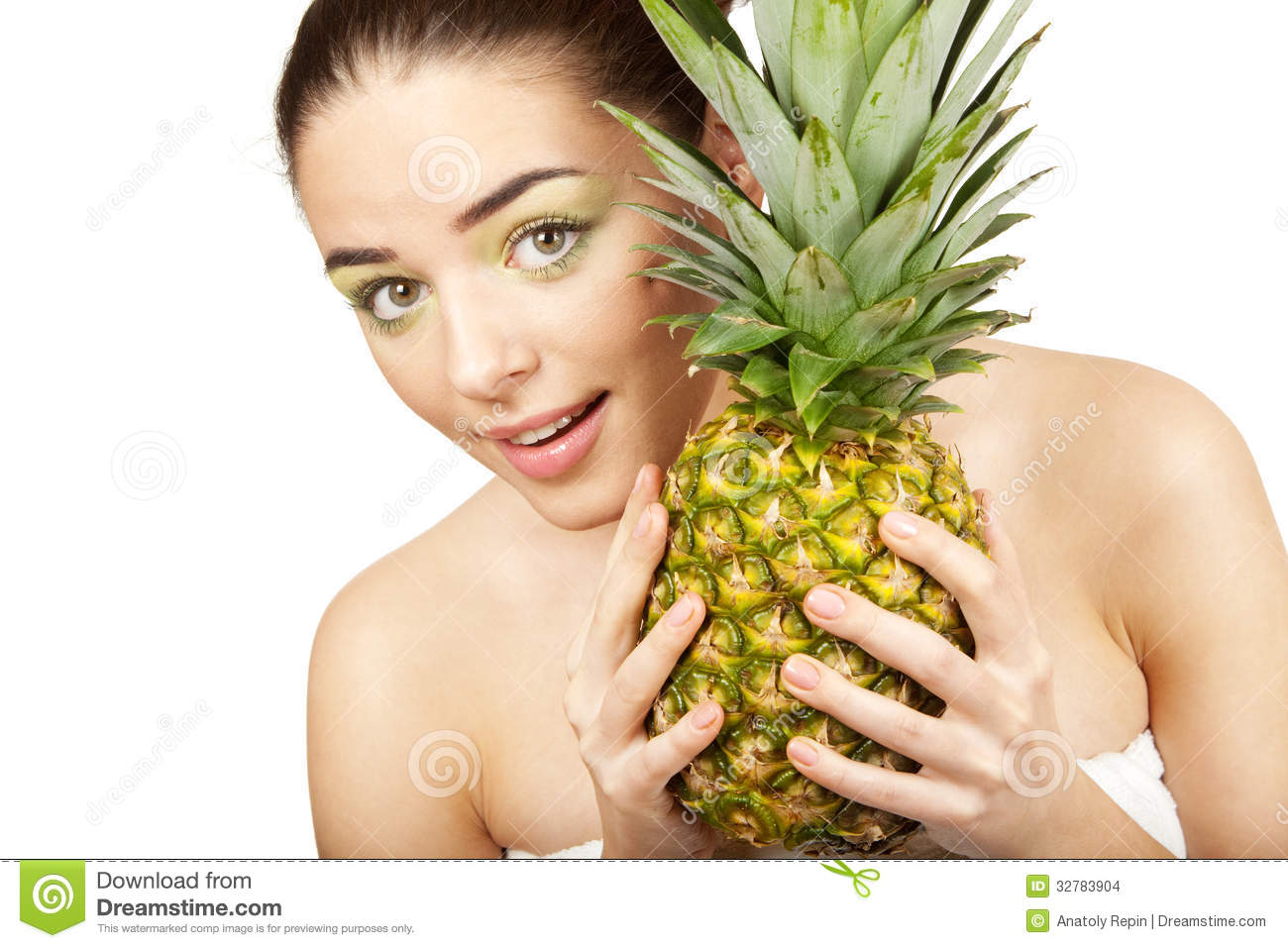 pine apple women Read moretop 10 health benefits of pineapple juice skip to content menu  did you know that one of the top benefits of pineapple juice for women affect their .