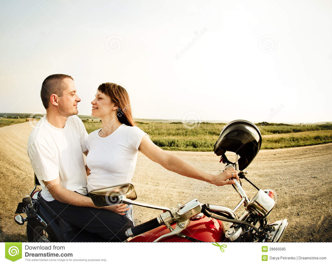 biker couple quotes - photo #36