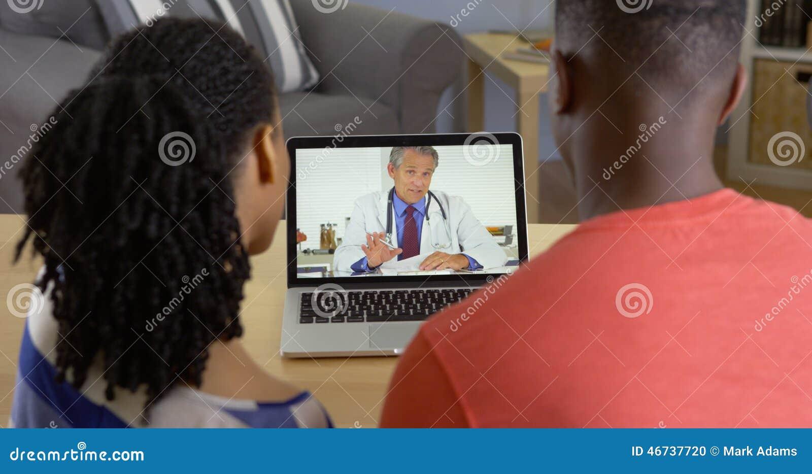 internet doctor