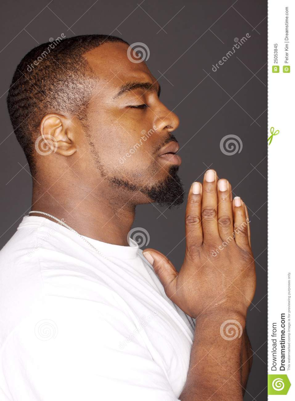 the leader and his praying The leader and his praying what a challenging first sentence is found in the leader and his praying sanders writes, in nothing should the leader be ahead of his follower more than in the.