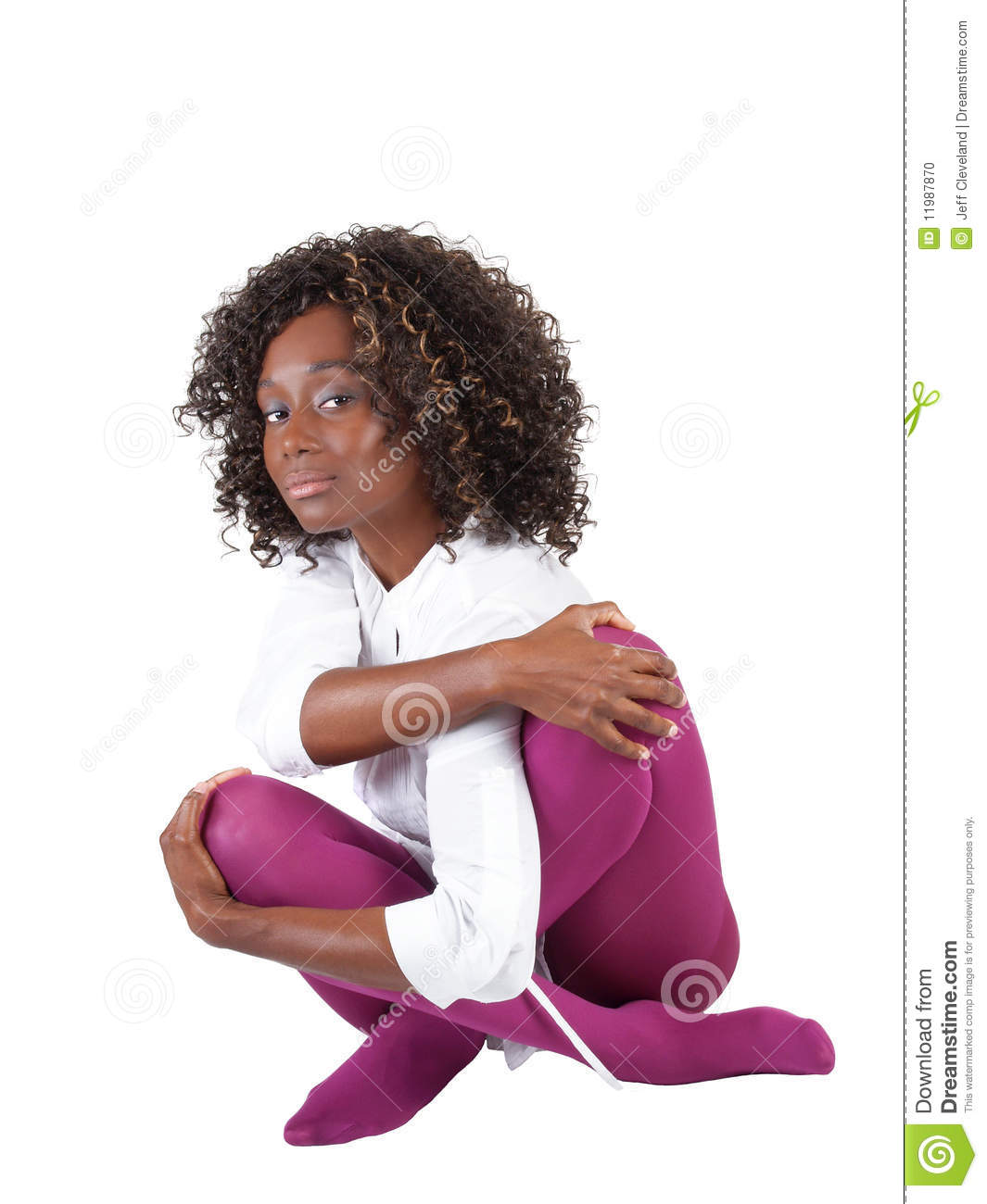 Tons of free Black Girl In Tights porn videos and XXX movies are waiting for you on Redtube. Find the best Black Girl In Tights videos right here and discover why our sex tube is visited by millions of porn lovers daily. Nothing but the highest quality Black Girl In Tights porn on Redtube!