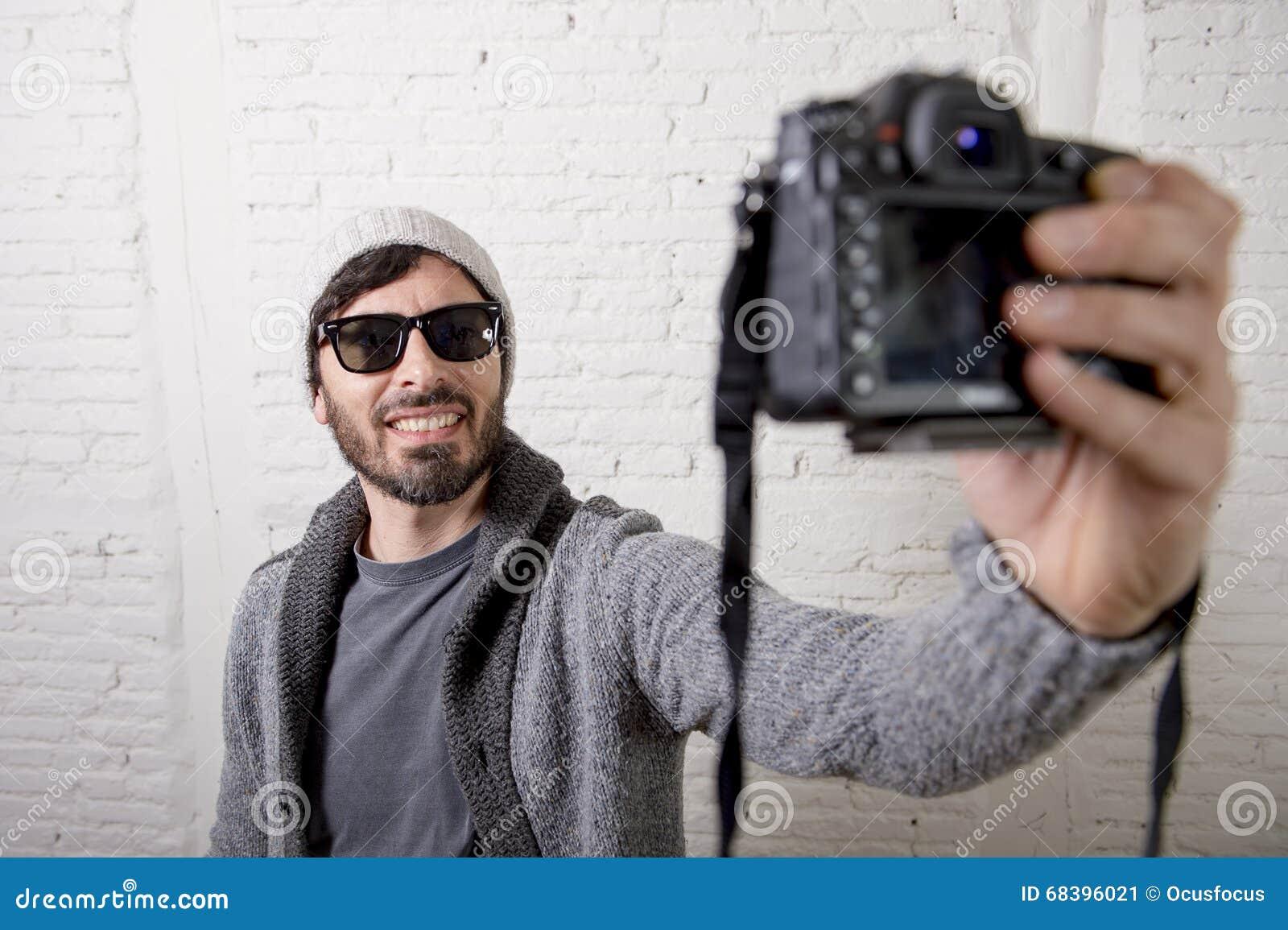 Selfie Selfie video nude (66 photo), Pussy, Is a cute, Boobs, braless 2015
