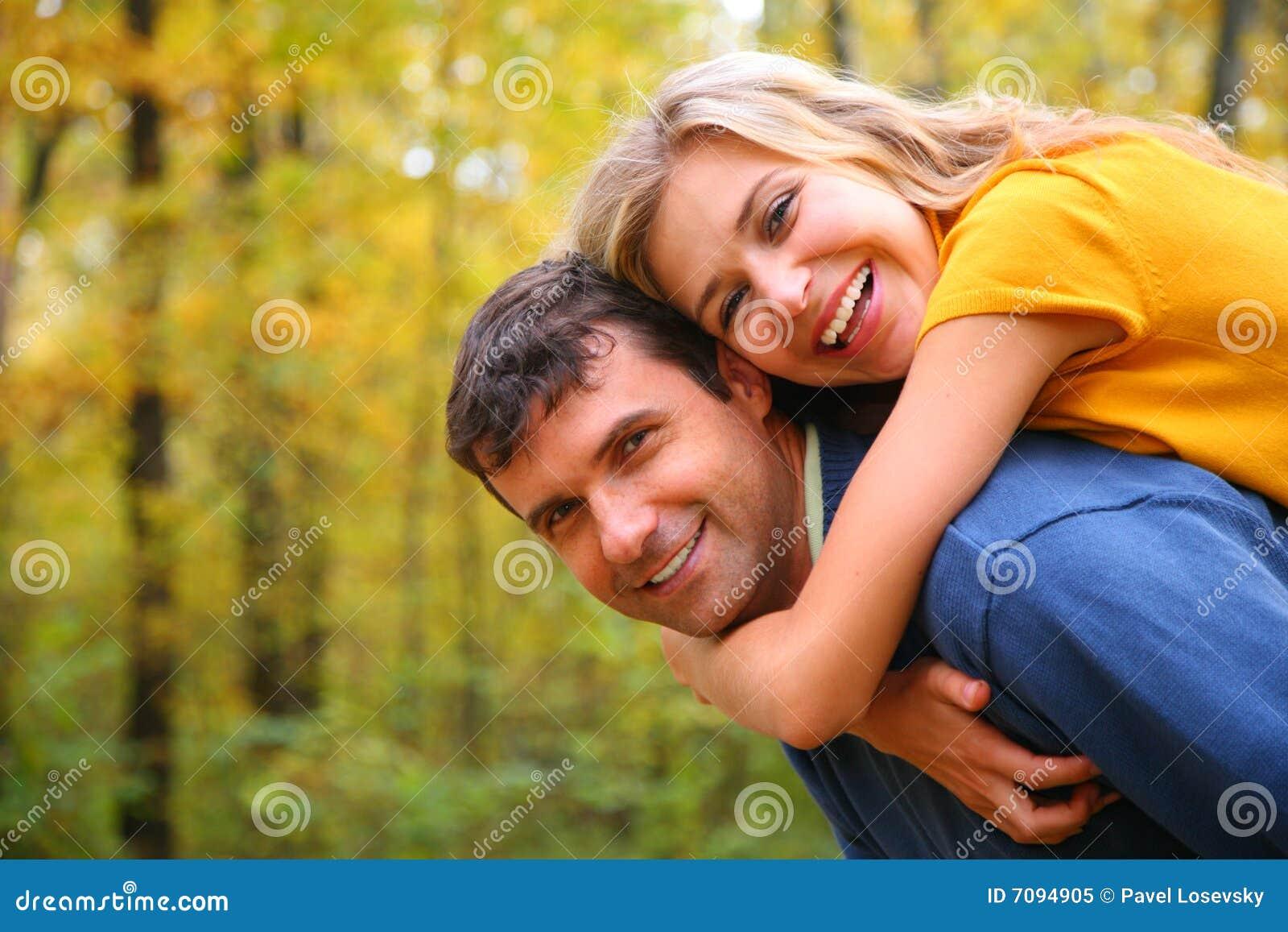 Фото семейная пара с другой парой 21 фотография