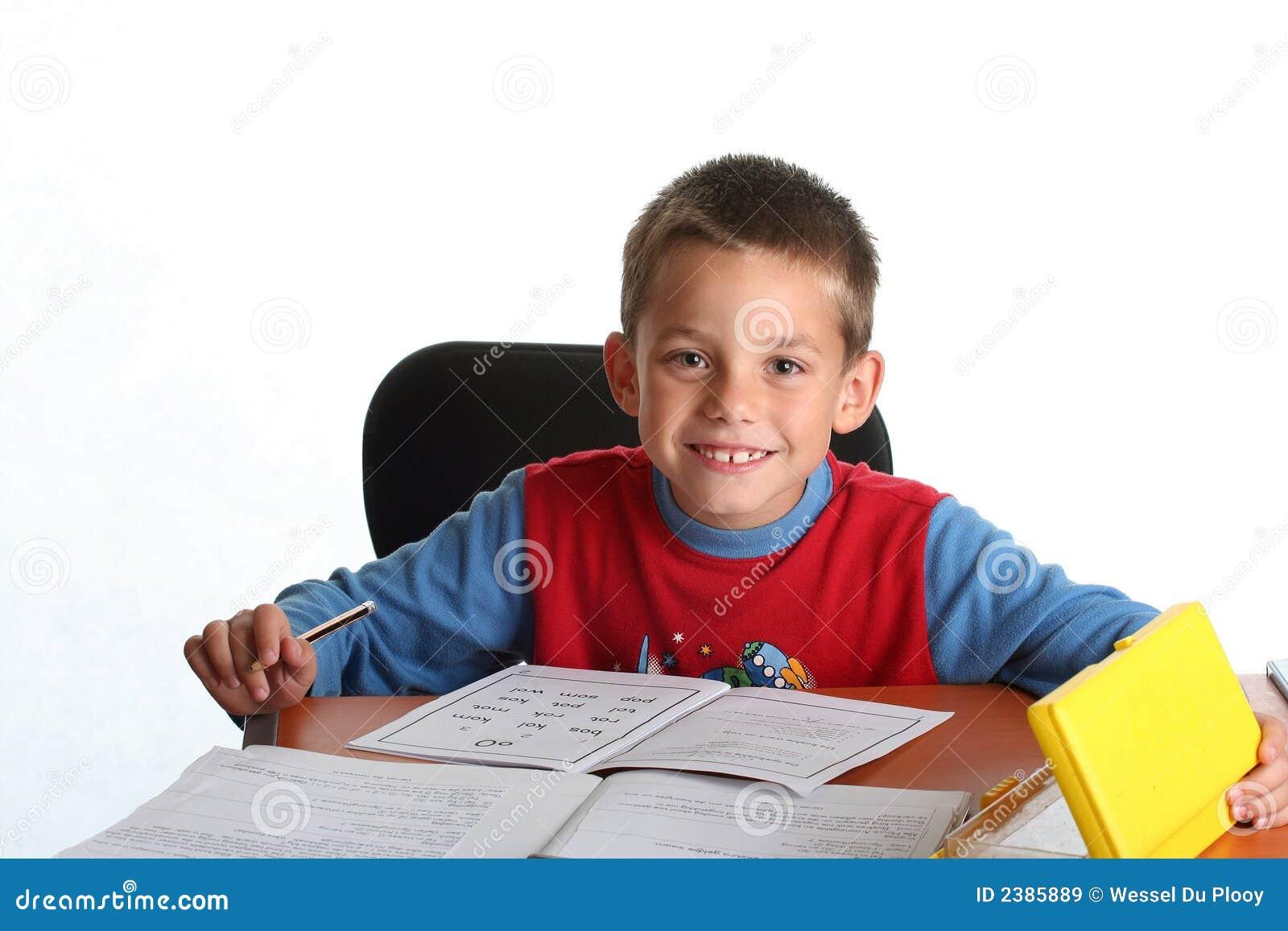 boy calls 911 for help with math homework