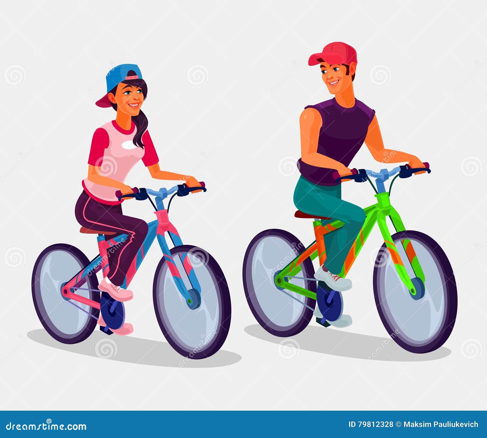 Sportsman Cartoons, Illustrations & Vector Stock Images ...