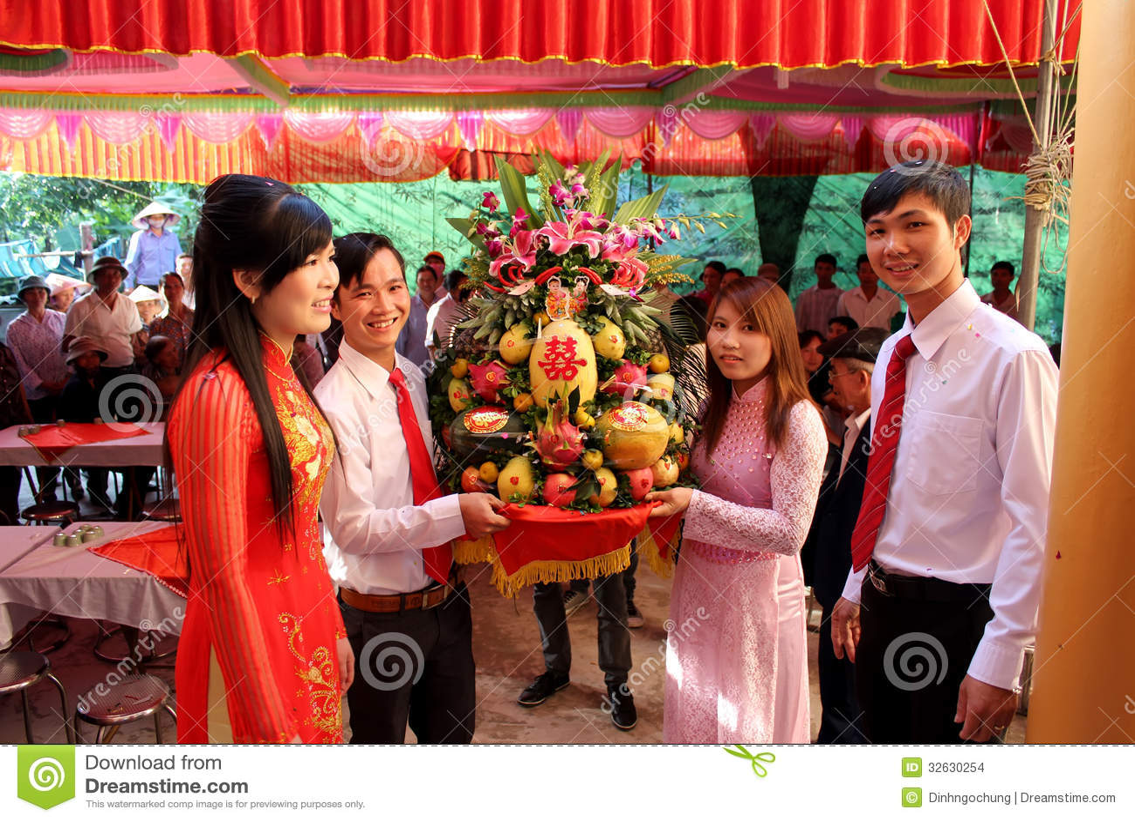 Hai Duong Vietnam  city photo : ... hai duong vietnam july rural vietnam july hai duong vietnam 32630254