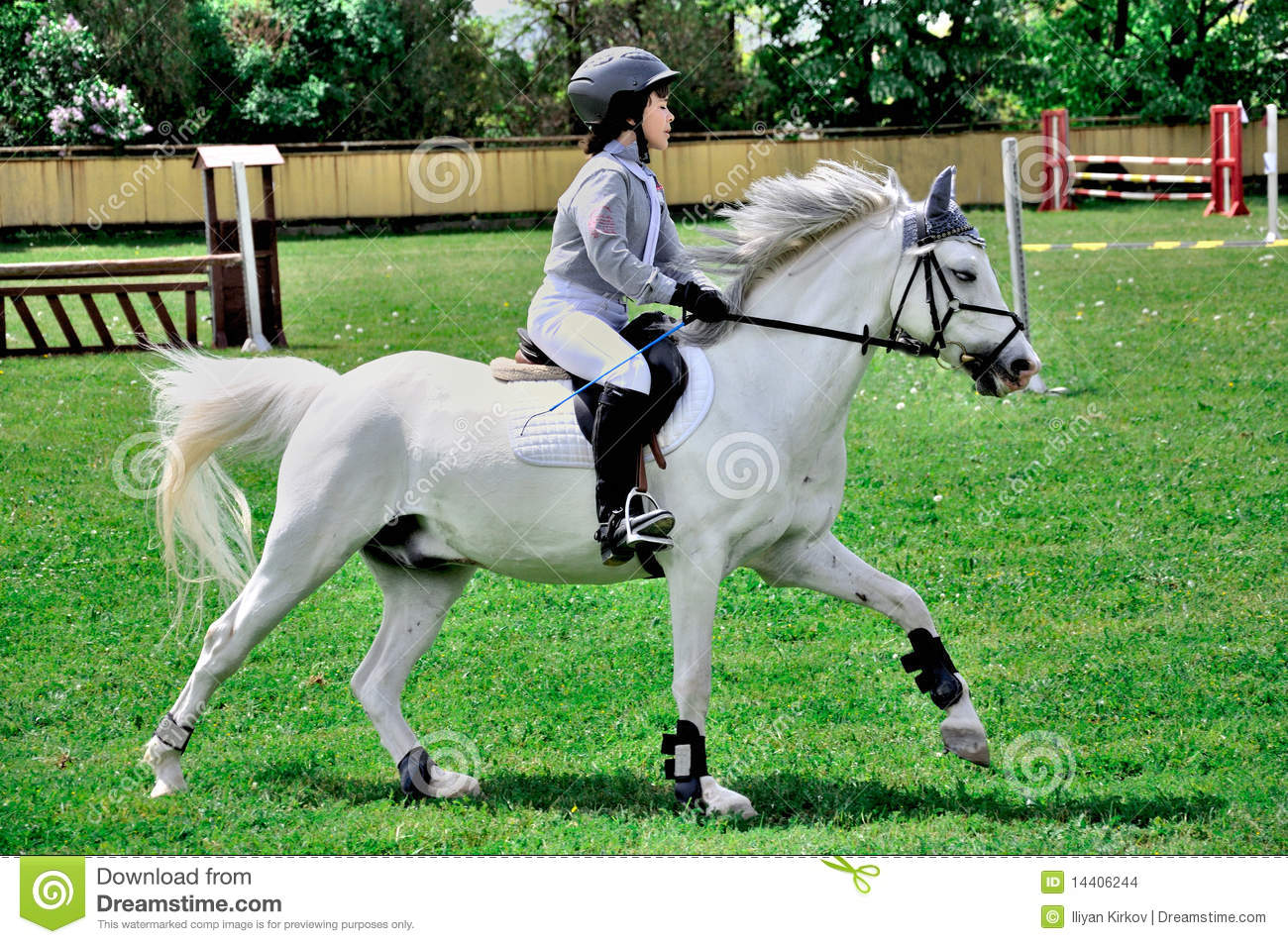 riding the white horse Robert lucas moore english 1302, ticket essay alison ely 6/24/14 riding the white horse within the universe, there are celestial bodies that join together in solar systems that make up.