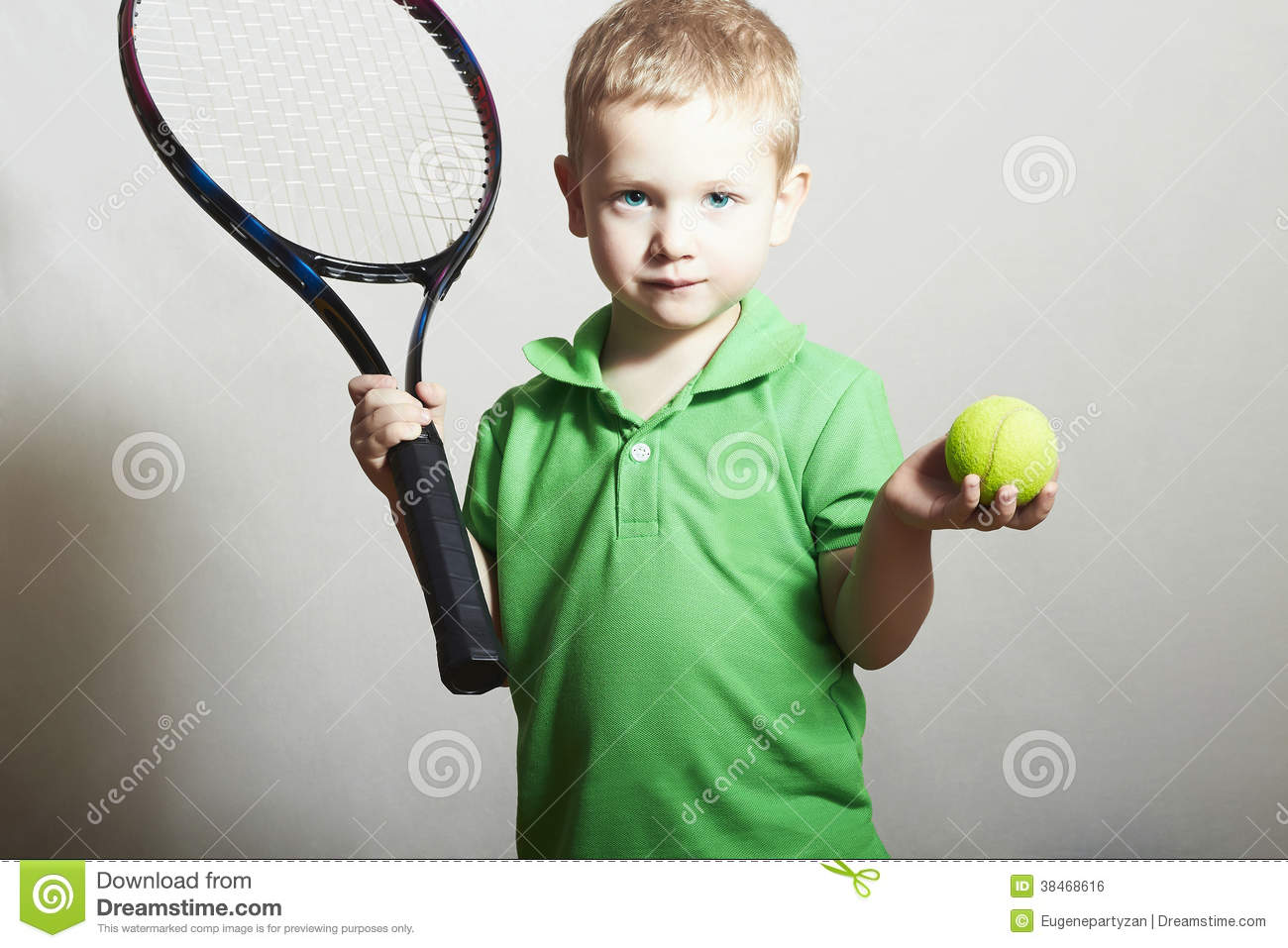 young boy in tennis match royalty free stock image tennis court clipart free tennis court clip art free images