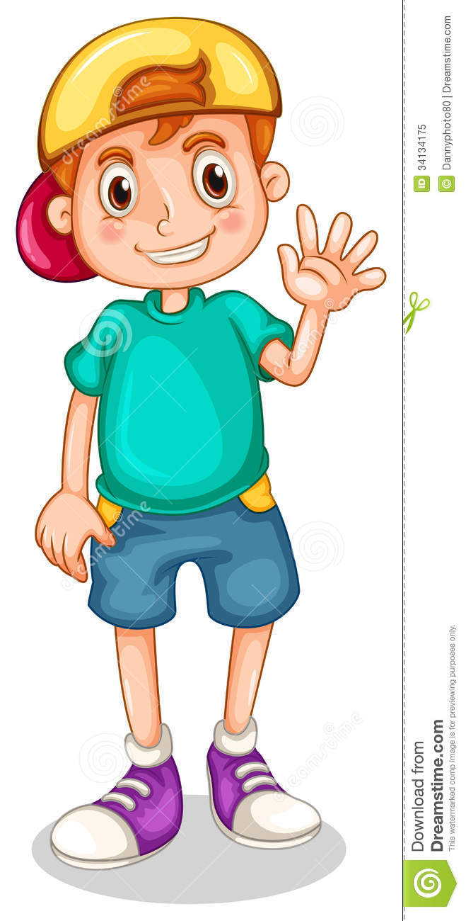 read a road map with Royalty Free Stock Photo Young Boy Waving Illustration White Background Image34134175 on Stock Photo Just Go Ahead Concept Chalkboard Image43832302 also Road Trip Mexico Finding Coloured Lagoons Pink Flamingoes Yucatan as well LocationPhotoDirectLink G293916 D2425310 I51168940 Terminal 21 Bangkok as well Stock Illustration Girl Helping Old Woman To Cross Road Flat Illustration Kind Image62041105 as well Kaizen Blitz.