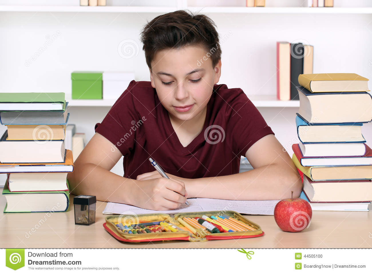 essay schools shortchange boys The story how the schools shortchange boys is about how boys are different when it comes to school girls are more engaged in school than boys and how girls are more calm and pleasant and they succeed through cooperation.