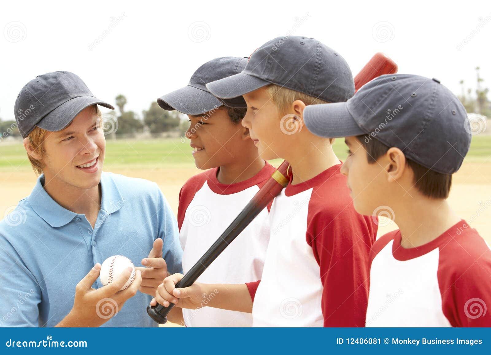 baseball coaching 2018 baseball coaching staff - quincy university  josh keim, assistant coach  & recruiting coordinator, keimjo@quincyedu, (217) 228-5432, ext 3504.