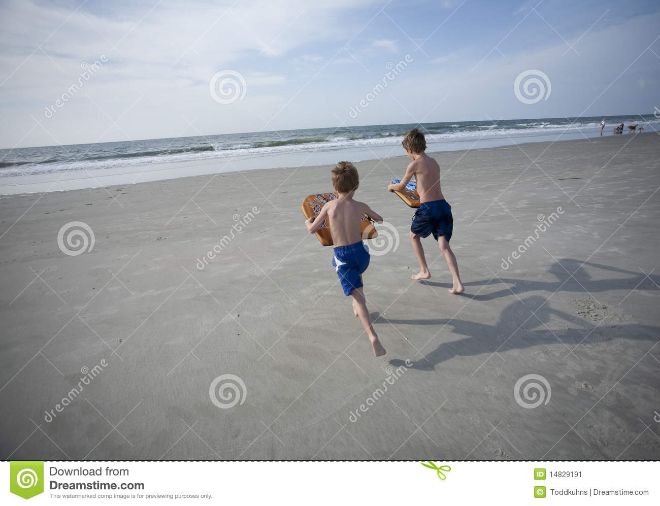 young guys nude beaches
