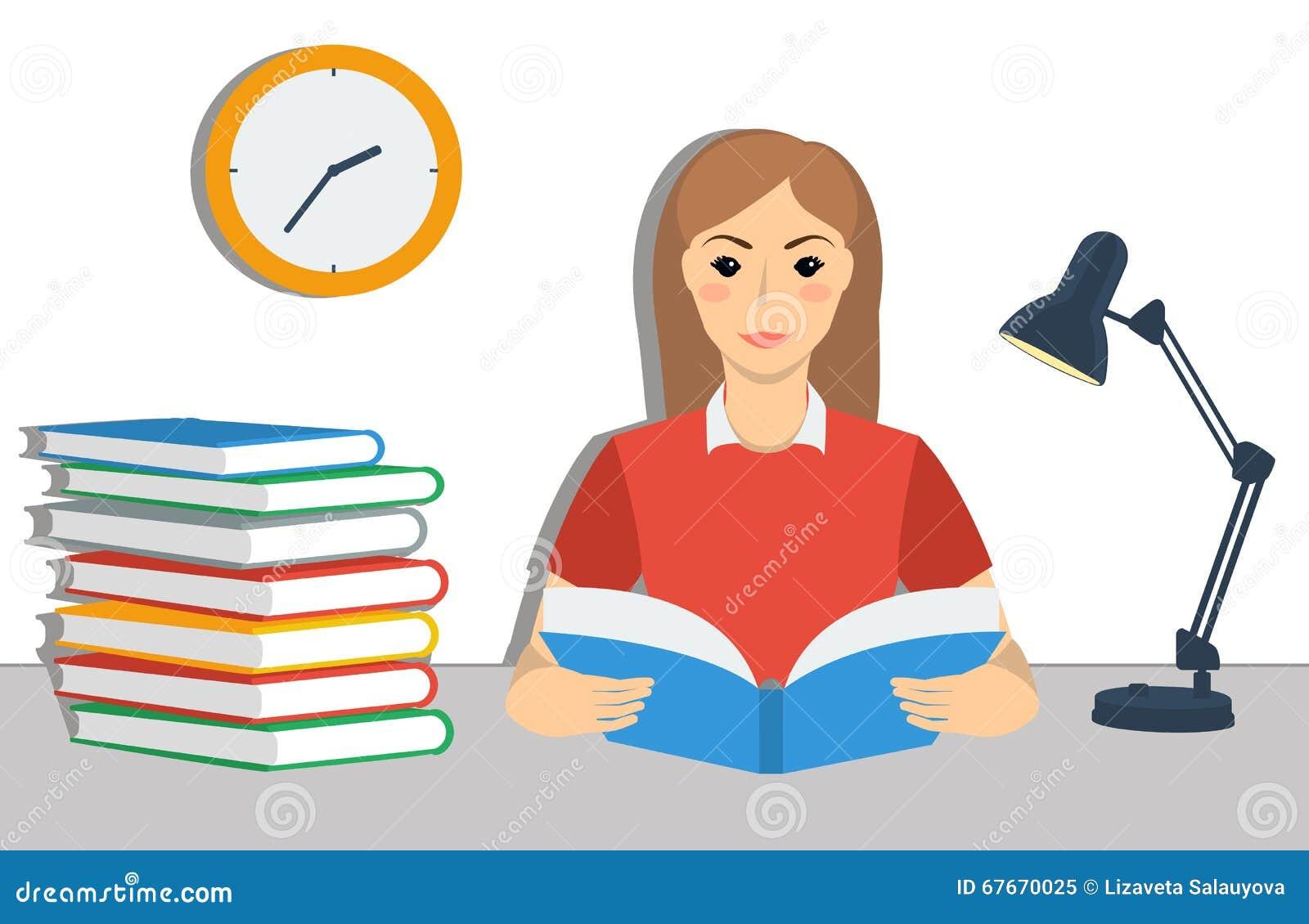 Images Of Cartoons Reading Books Impremedia Net