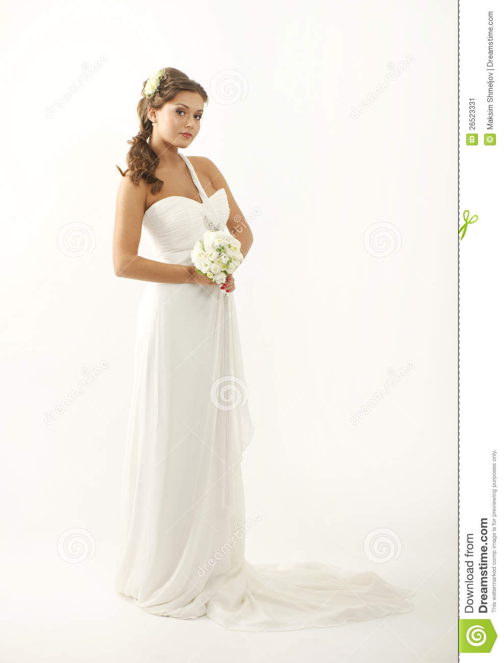 Us contact thin beautiful bride der Schlampen